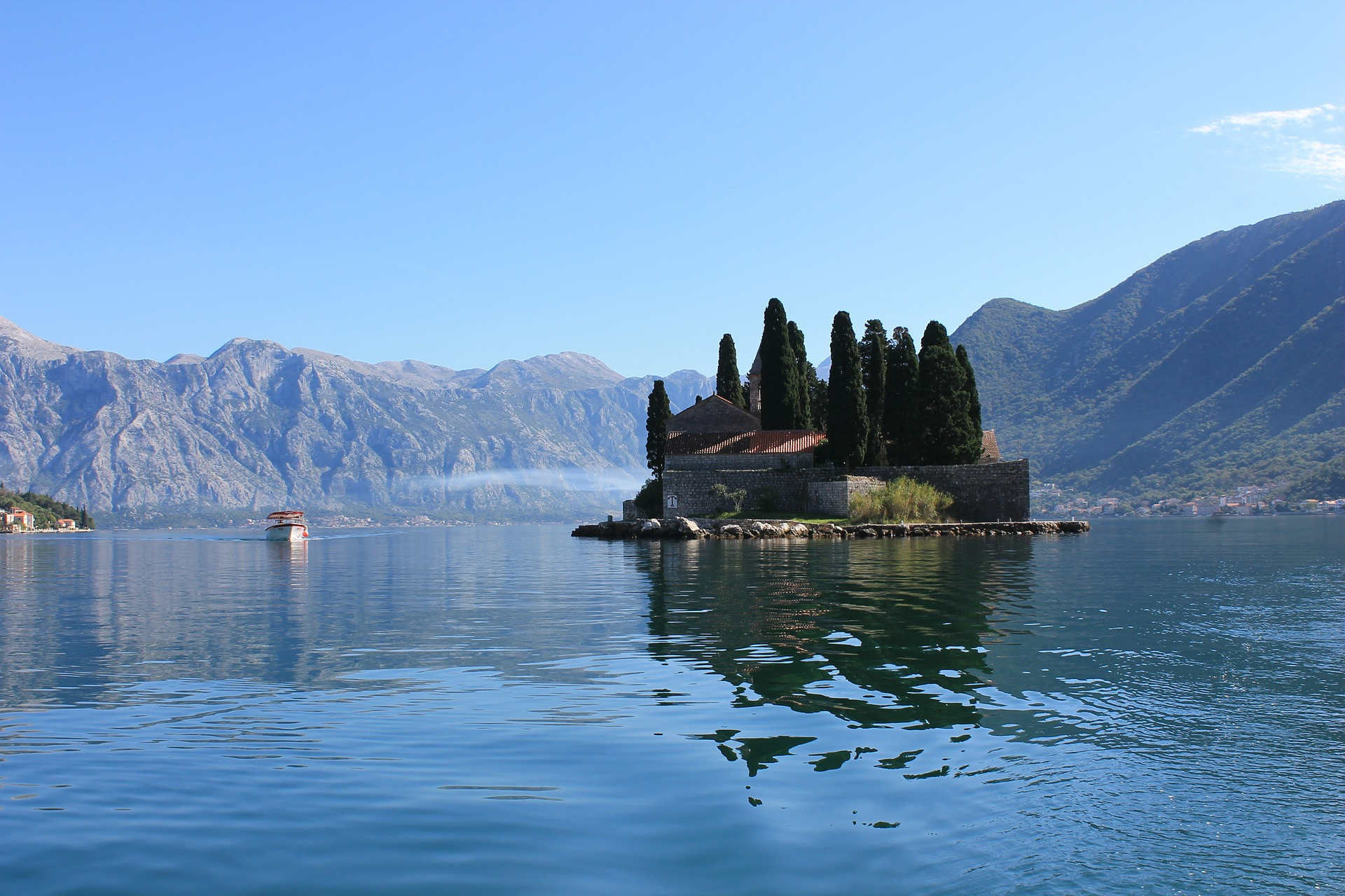 Montenegro Sea.jpg