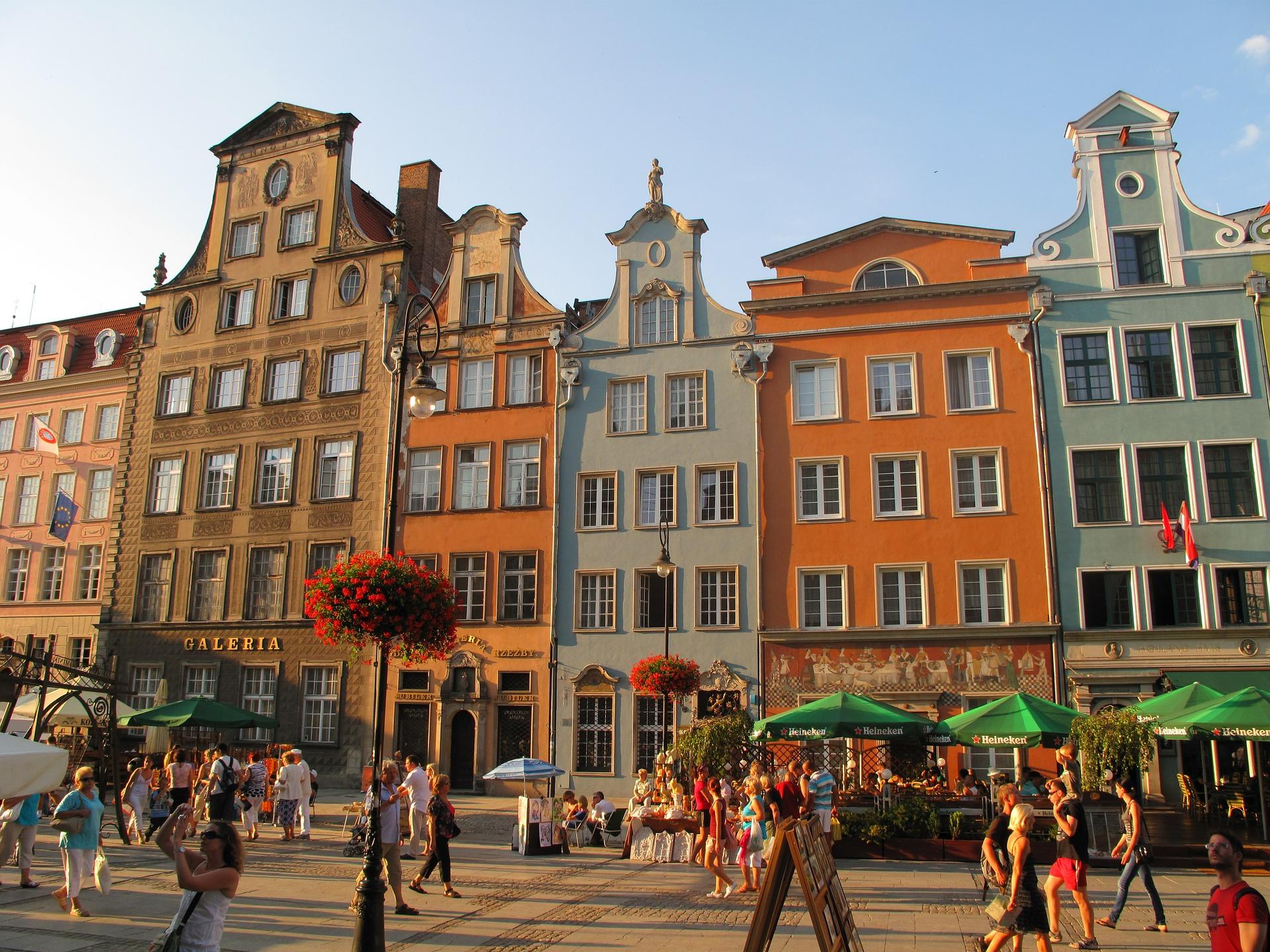 Gdansk Shopping.jpg