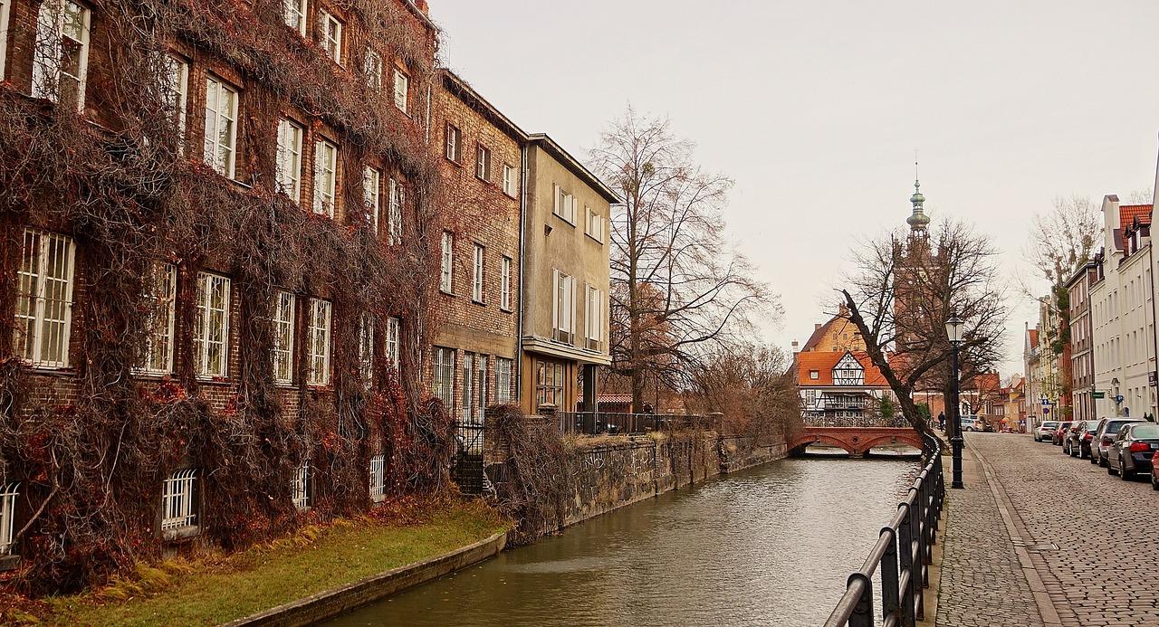 Gdansk, old city.jpg