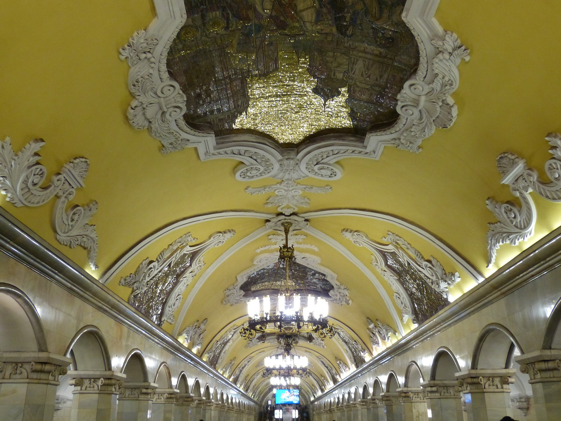Moscow Subway.jpg