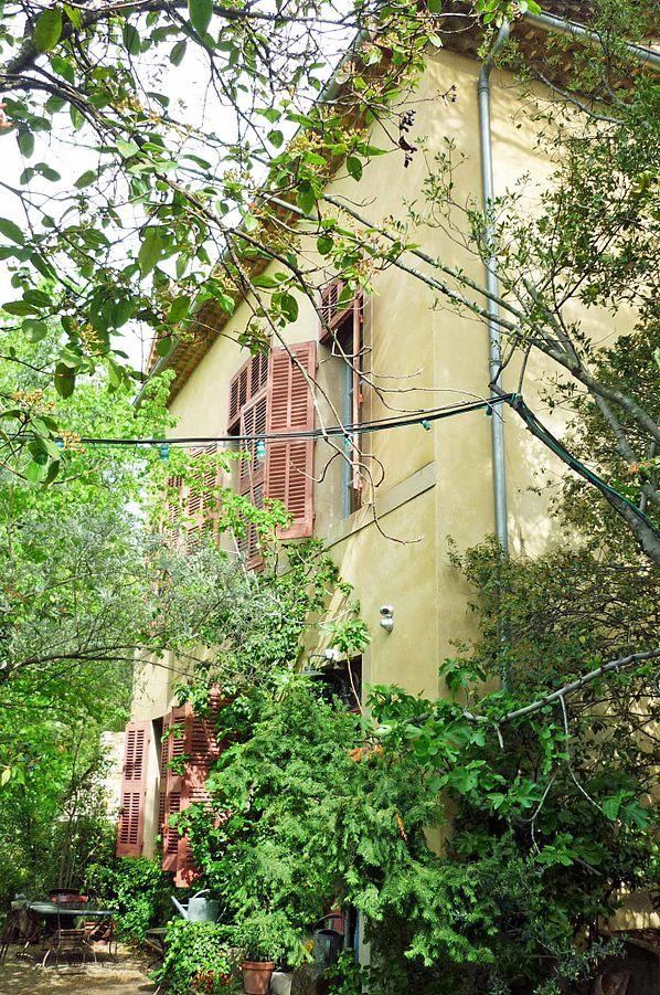 Cezanne atelier.jpg