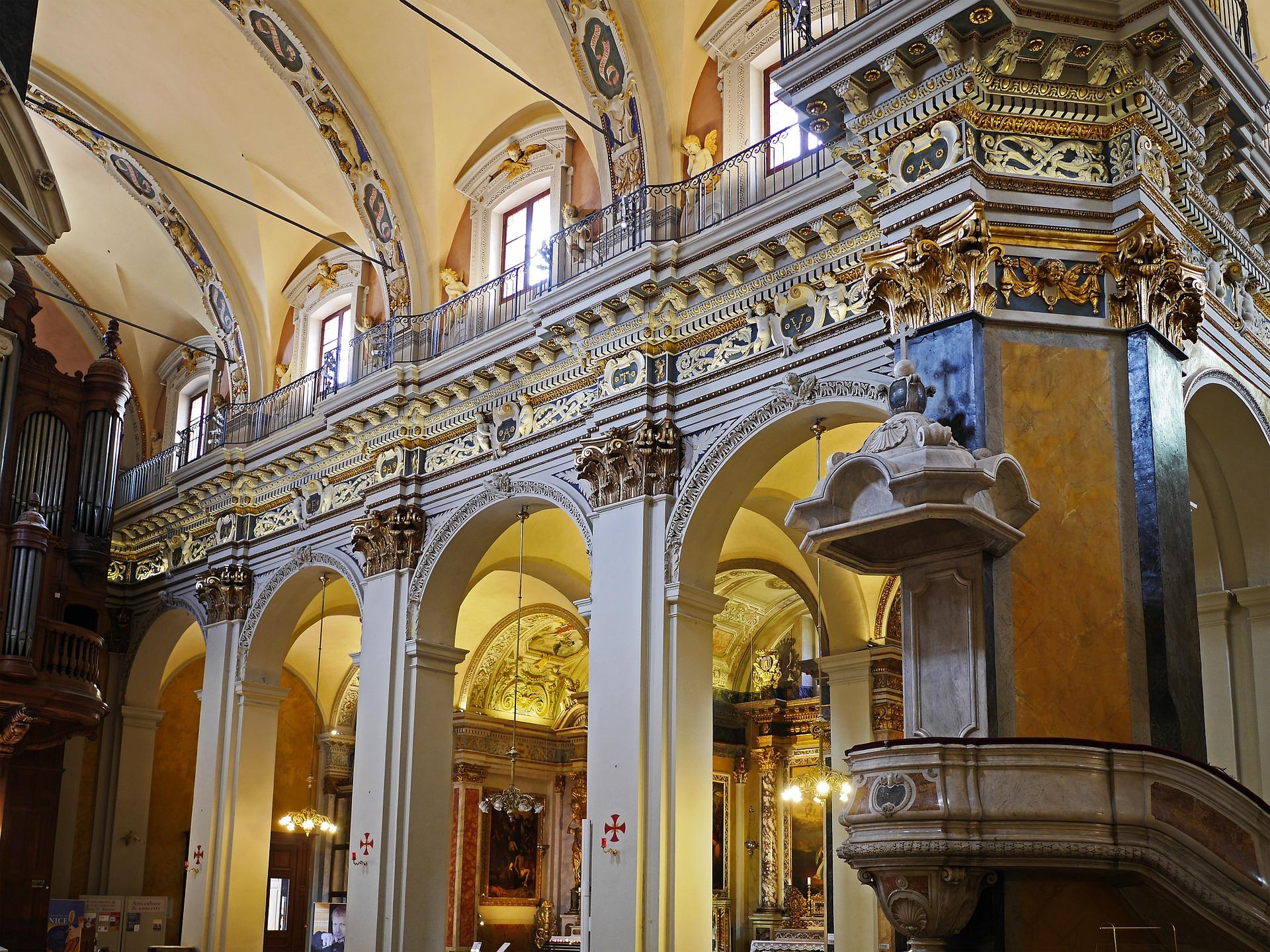 Cattedrale Nizza.jpg