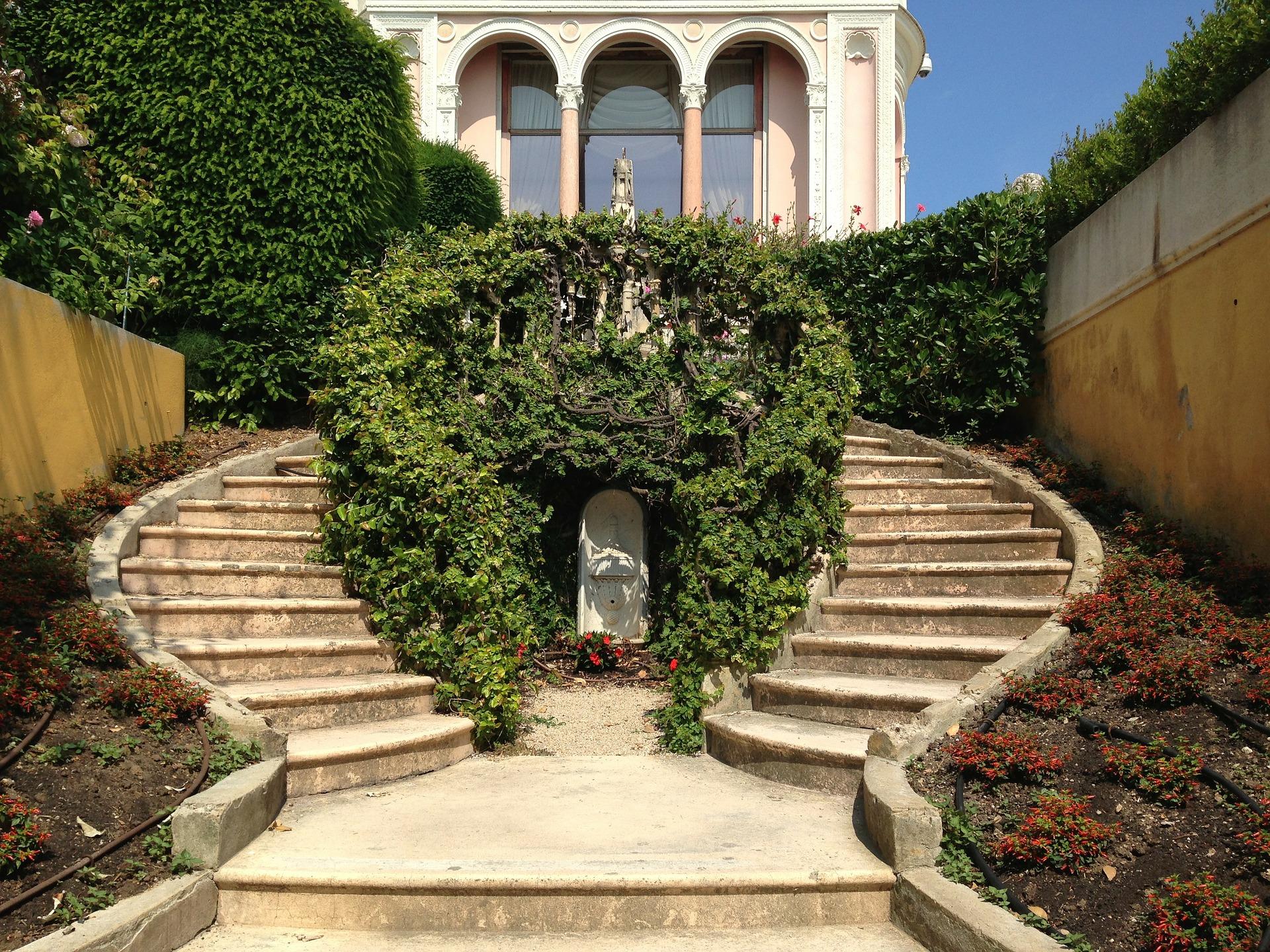 Nizza, Villa Ephrussi.jpg