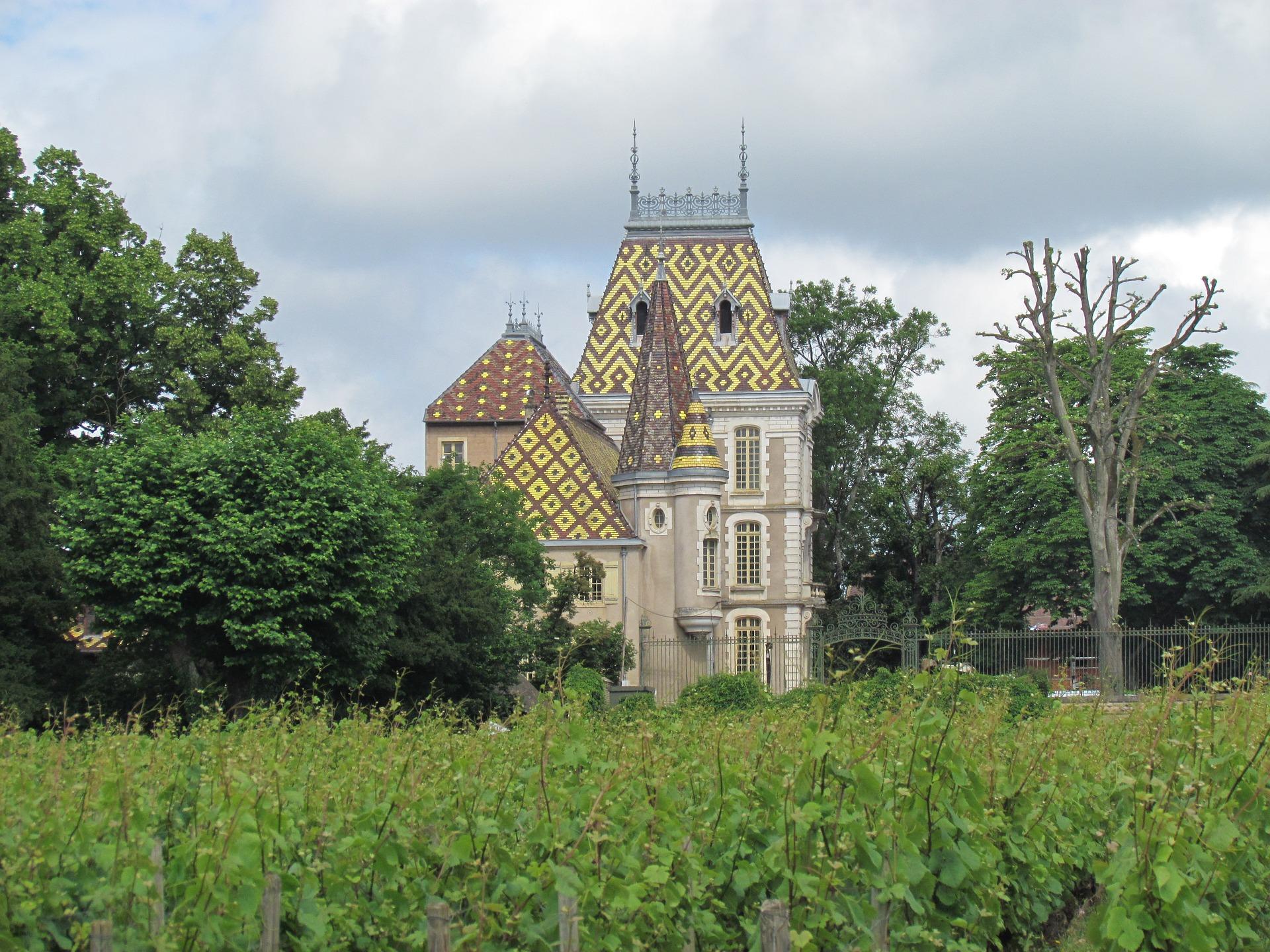 Beaune Wine Castle.jpg