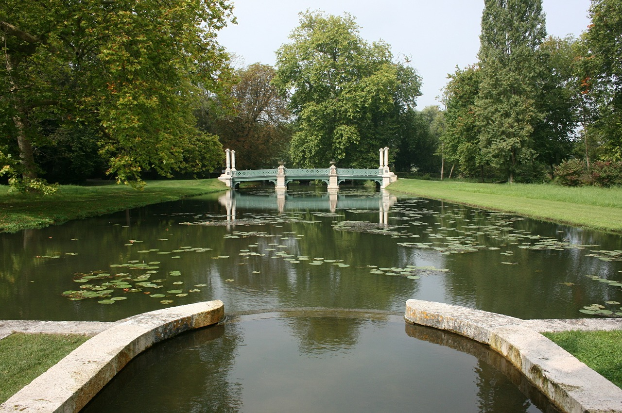 Chateau Chantilly Gardens.jpg