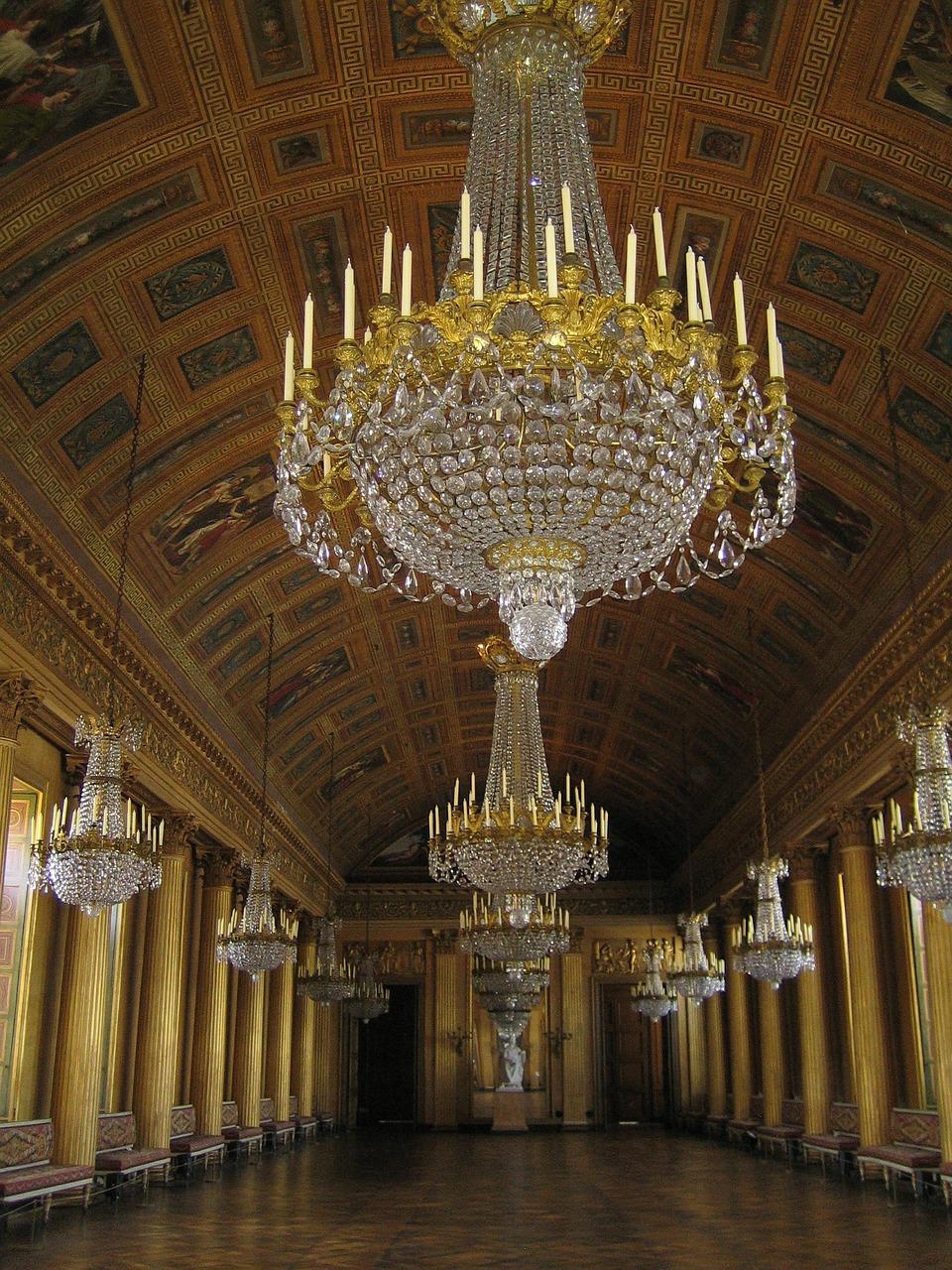 Chateau de Compiegne.jpg