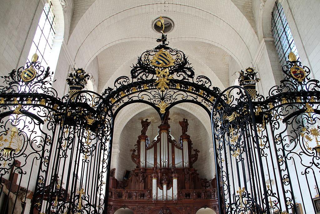 Valloires Abbey.jpg