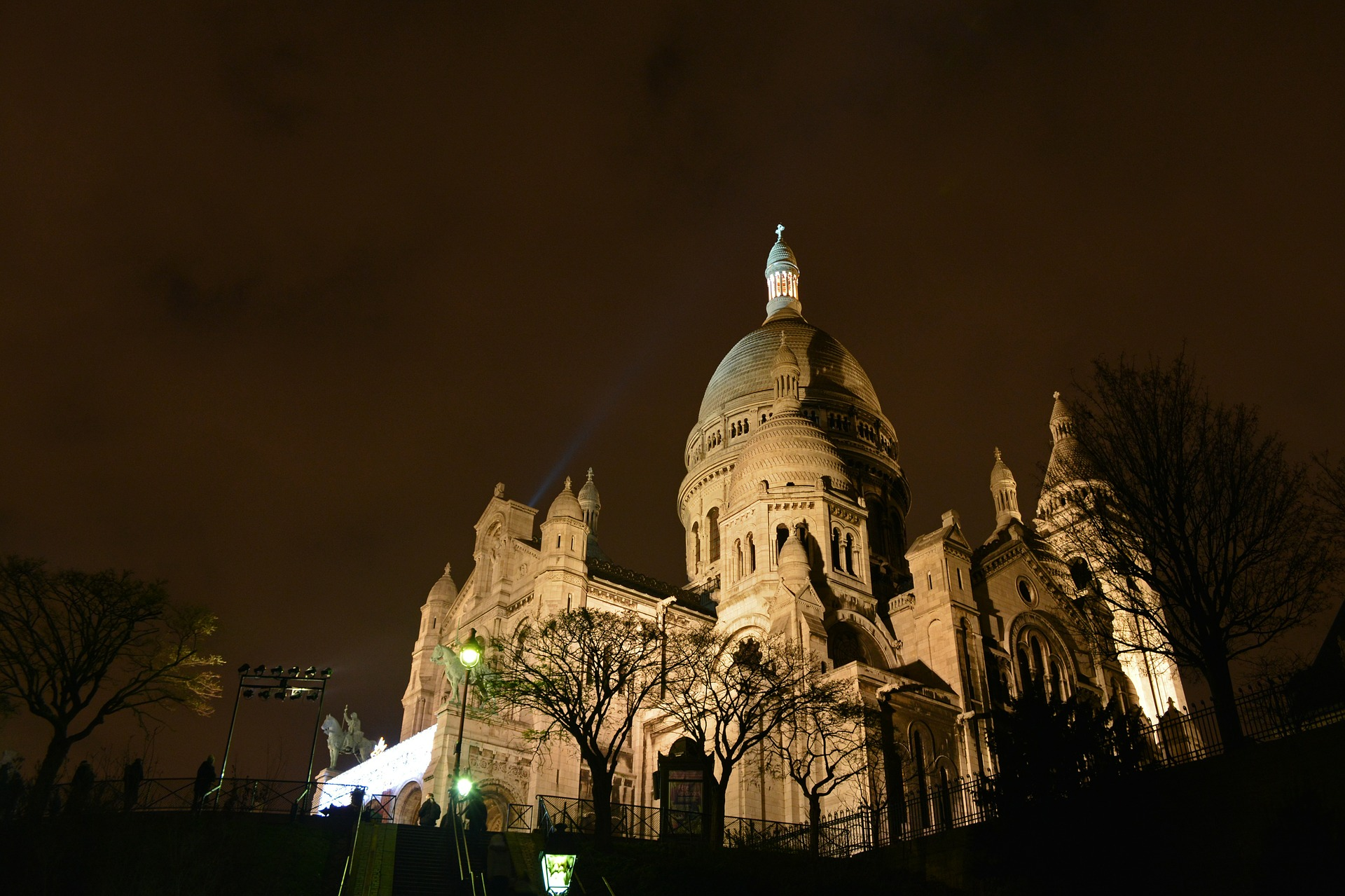 Paris - Sacre Coer.jpg