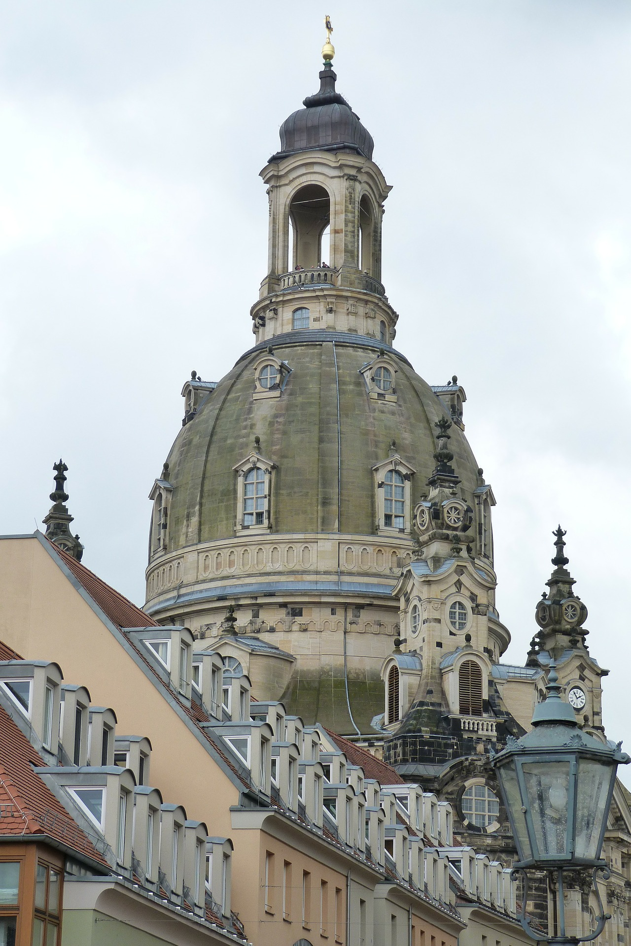 Dresden Cathedral.jpg