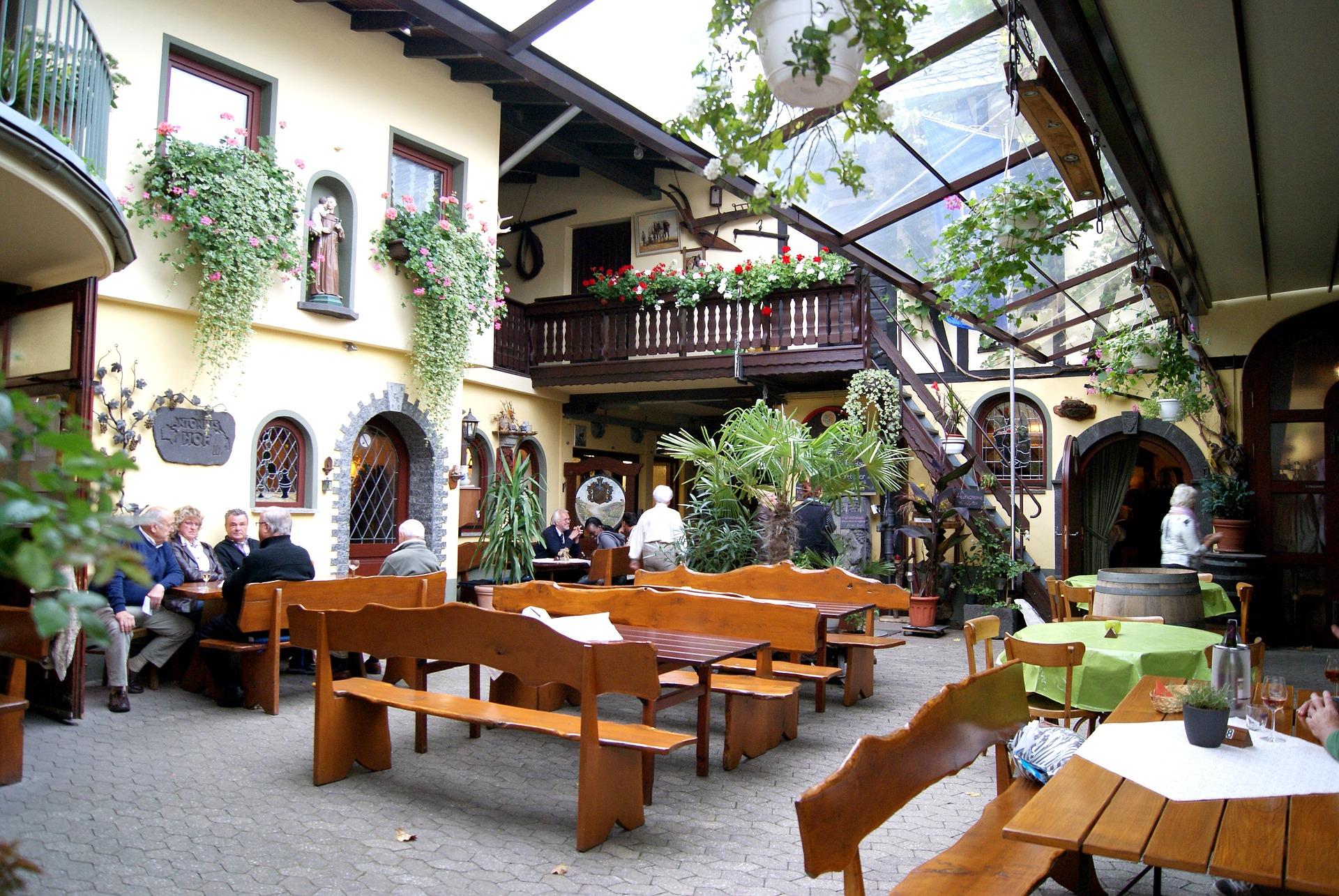 Koblenz Restaurant.jpg