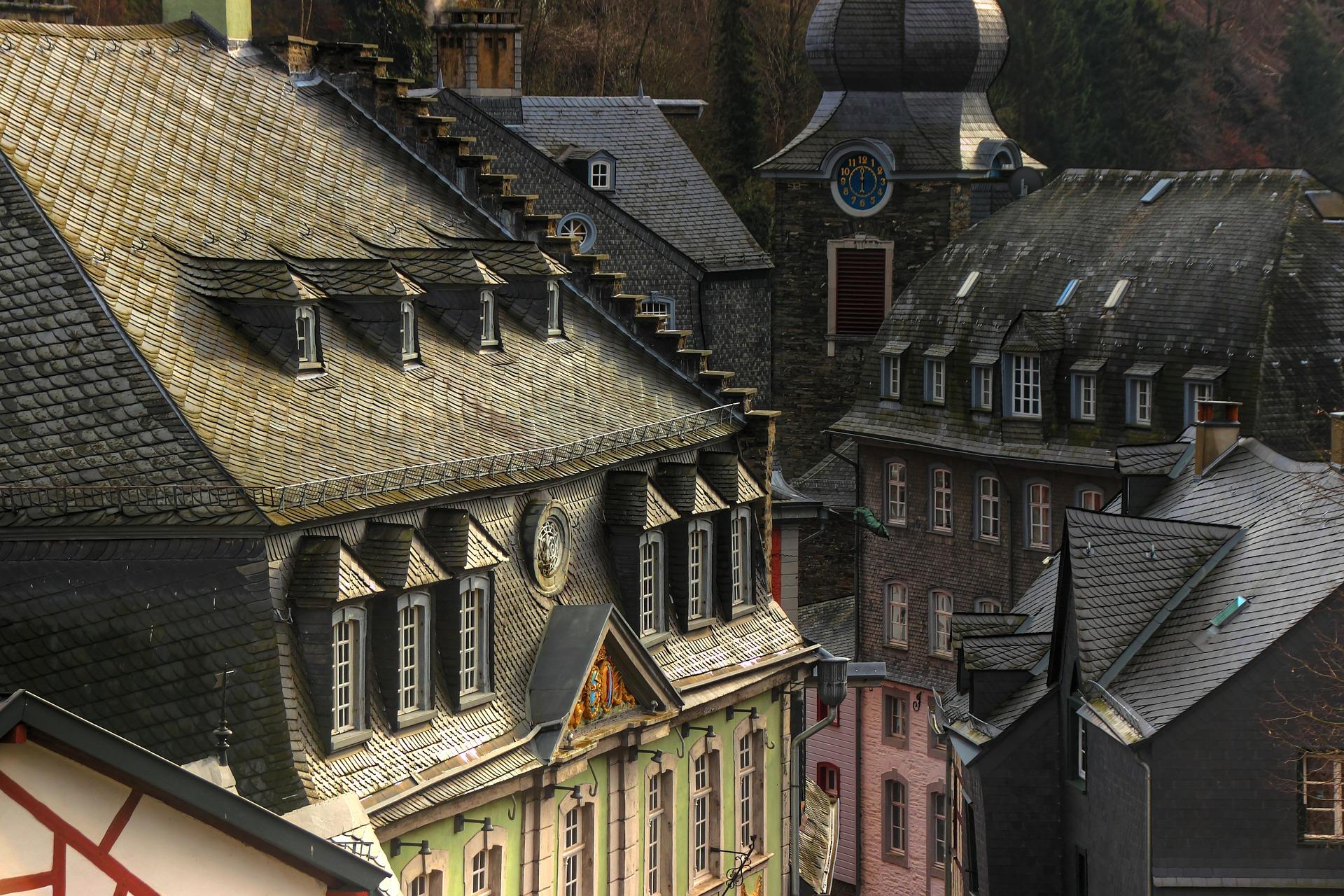 Monschau Old Town.jpg