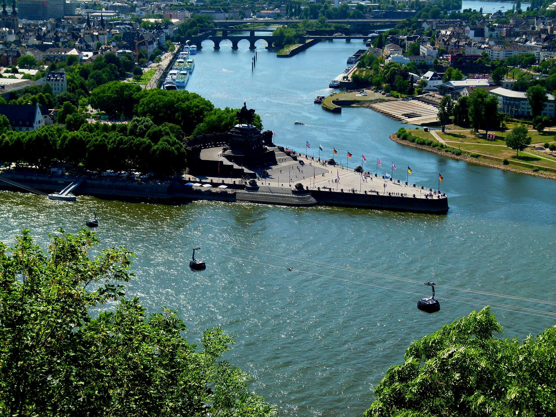 Rhine Corner, Koblenz.jpg