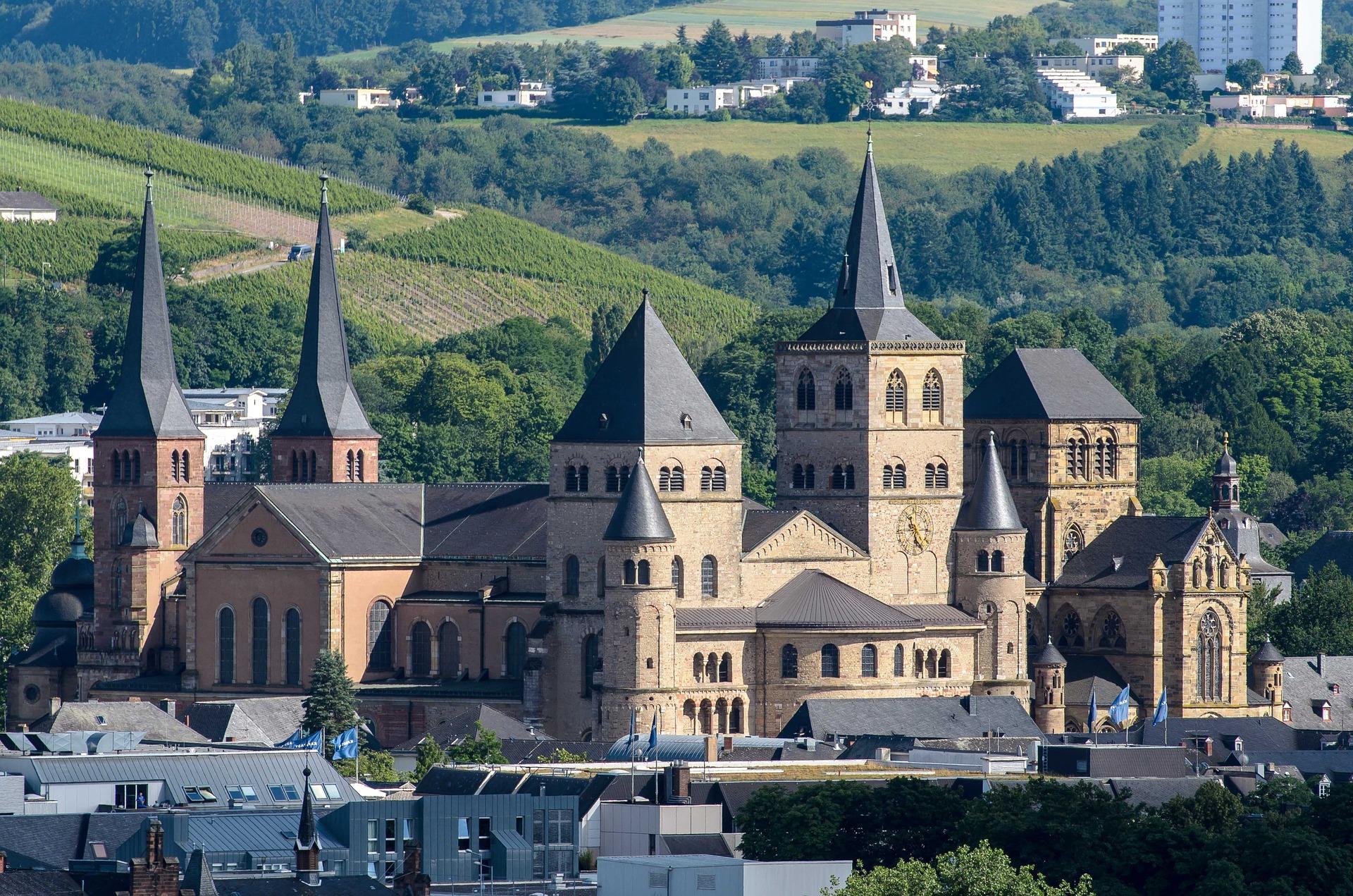 Trier view.jpg