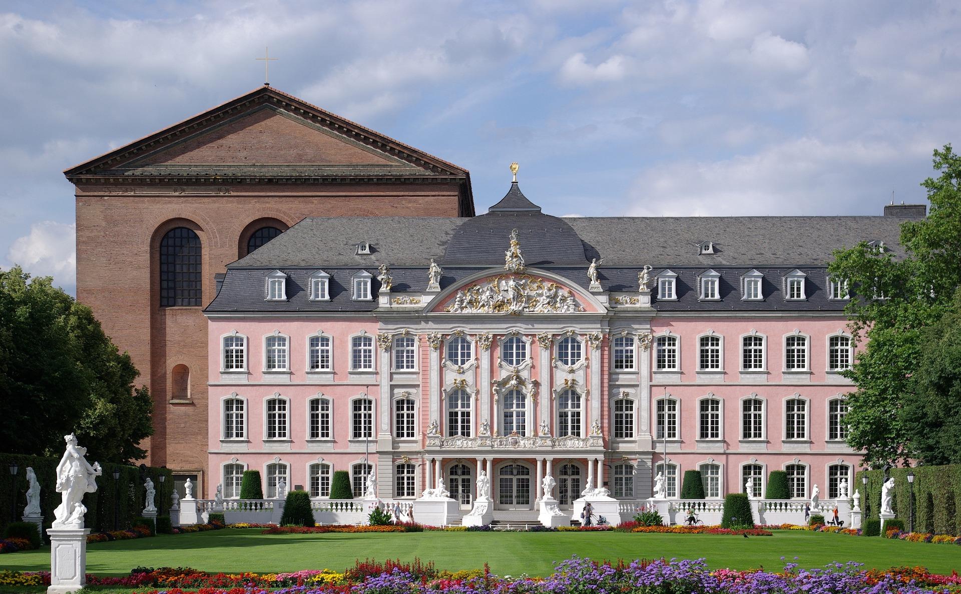 Trier Palace.jpg