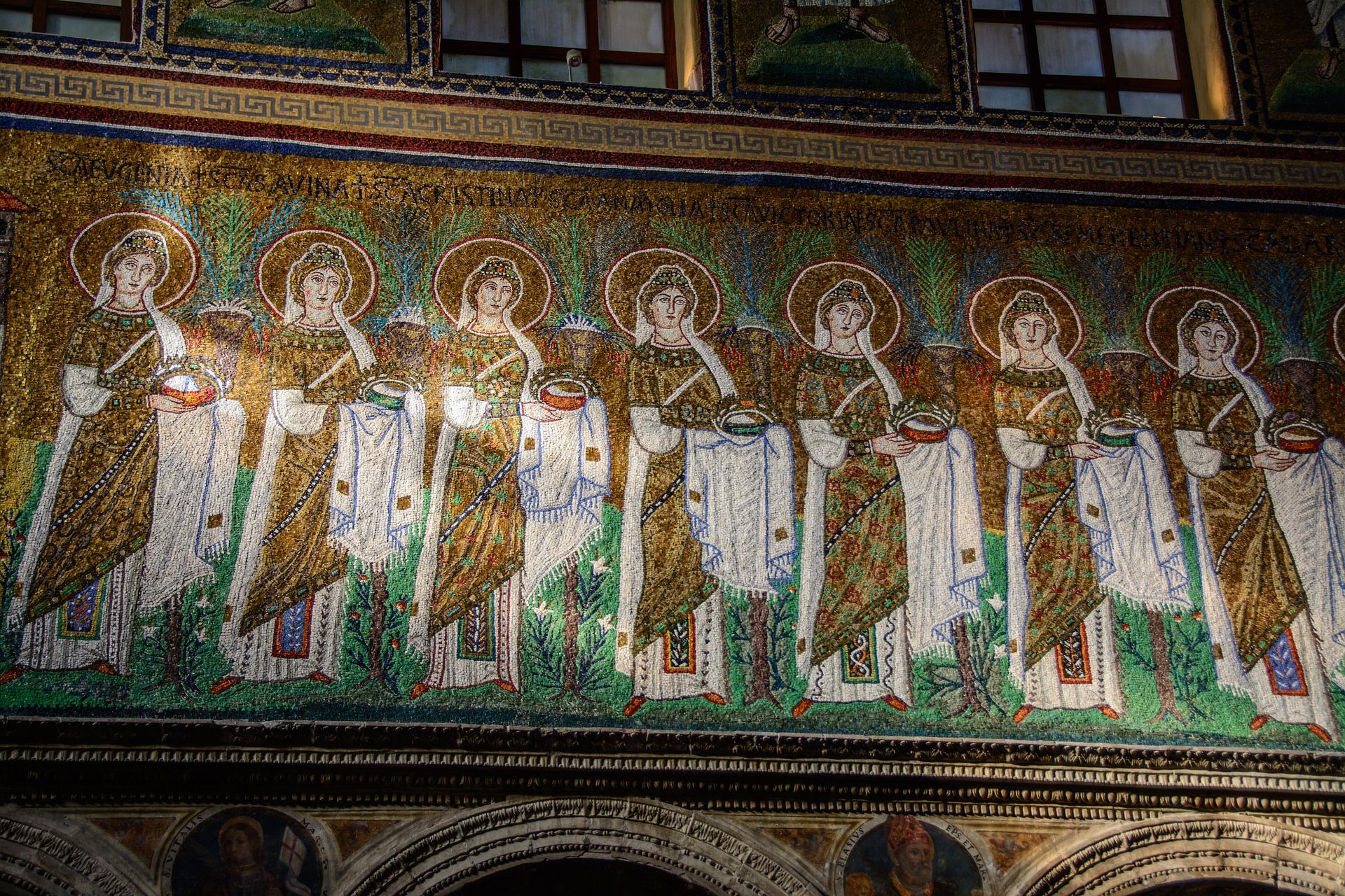 Mosaic Ravenna.jpg