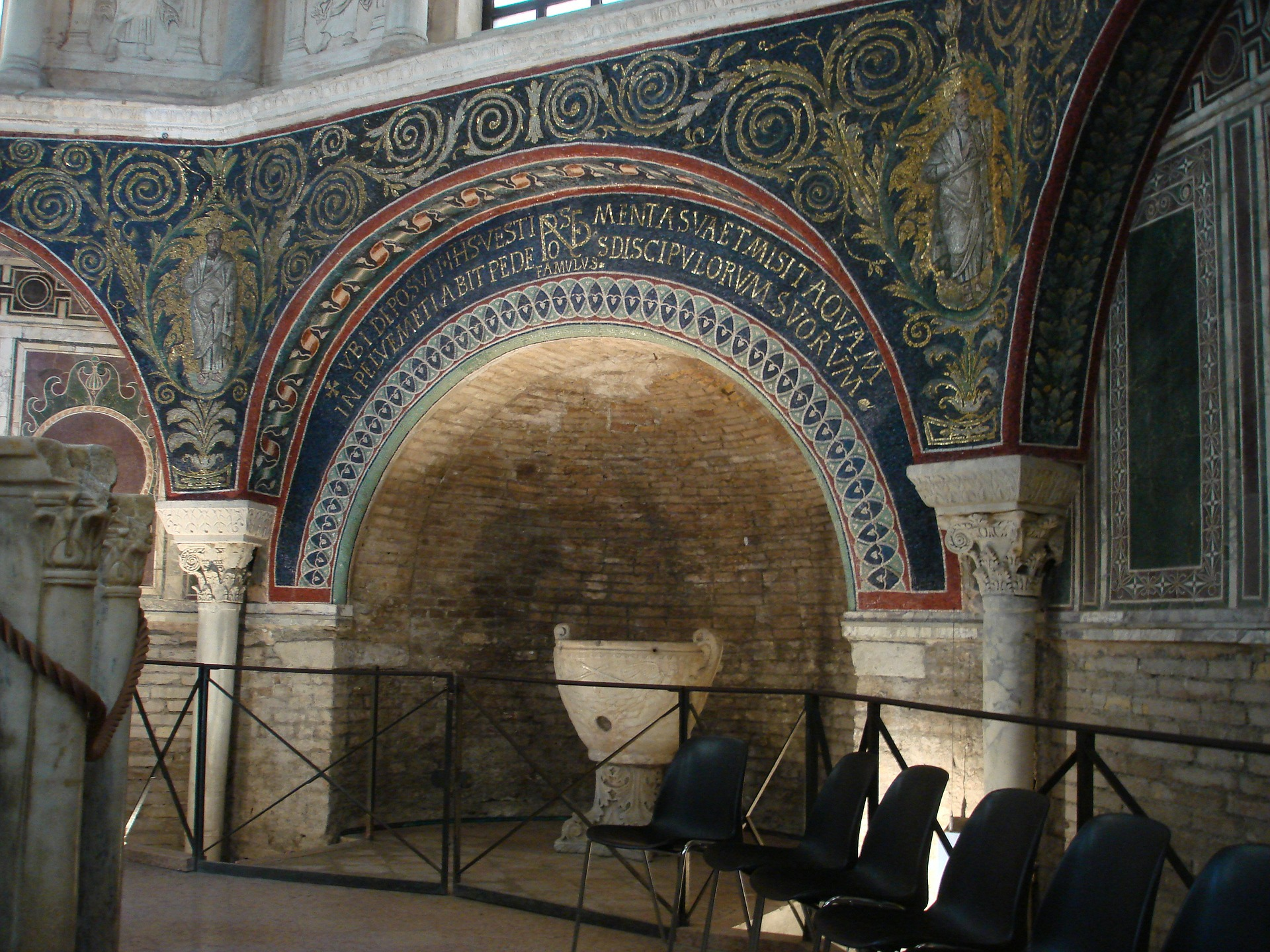 Ravenna Basilica San Vitale.jpg