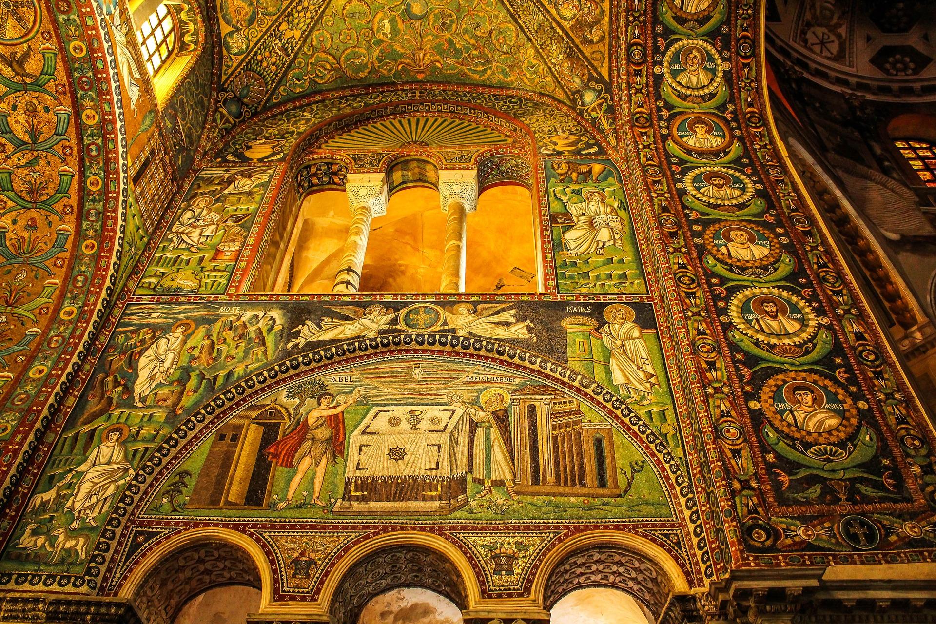 Ravenna mosaico.jpg