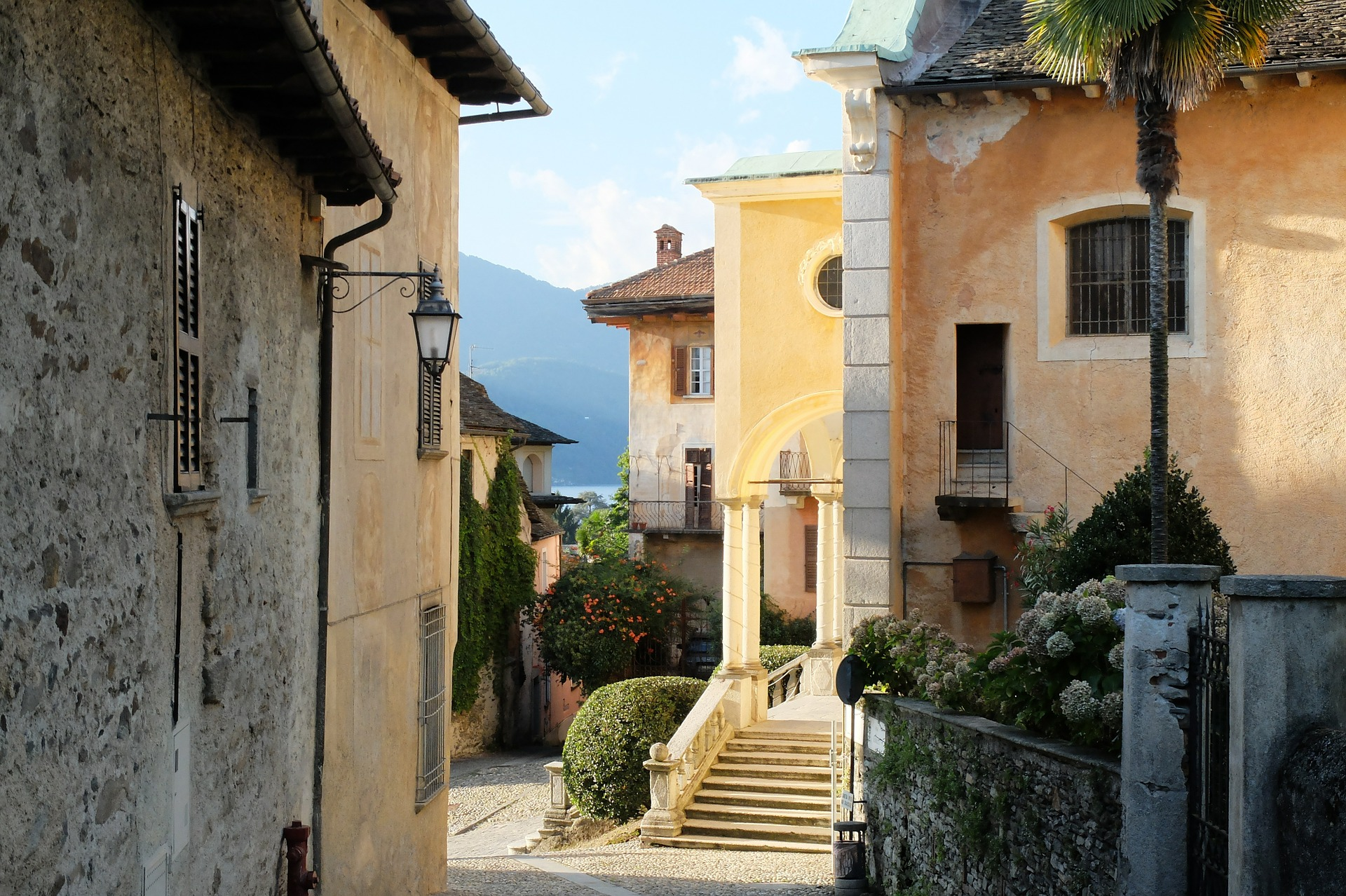 Orta Old Town.jpg