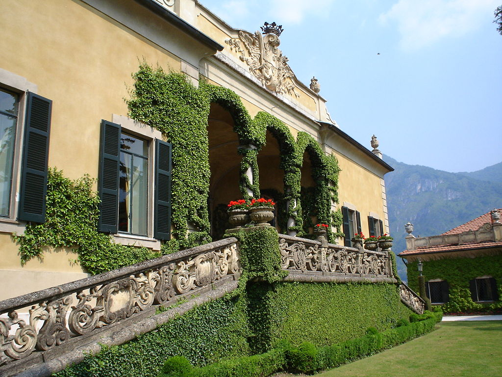 Villa Balbianello, CC 2.0.jpg
