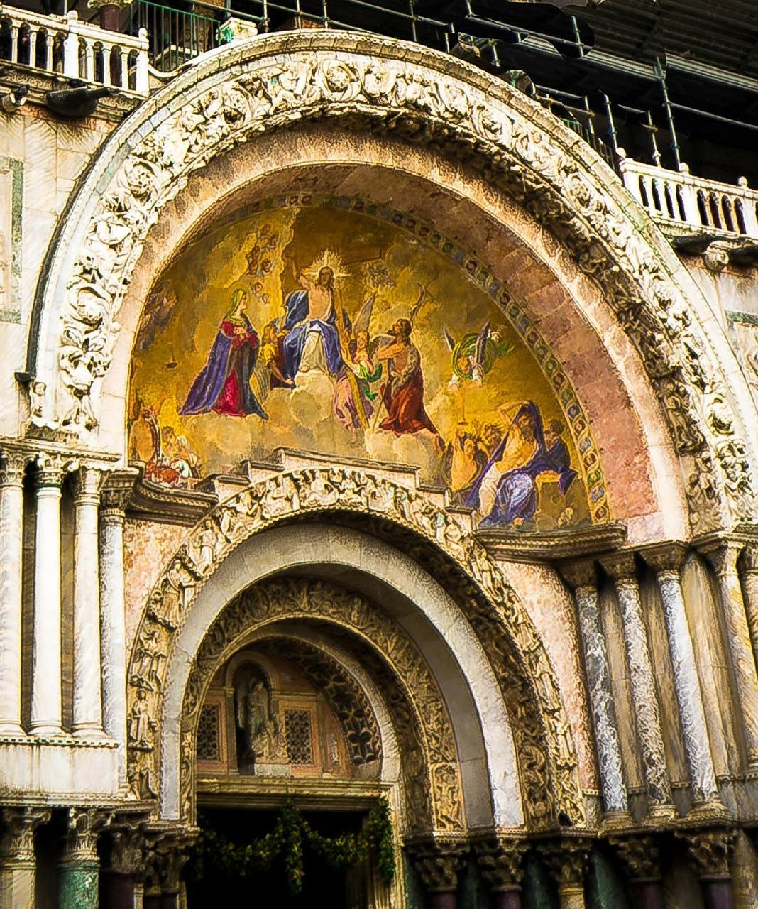 San Marco detail, Pixabay June 2016.jpg