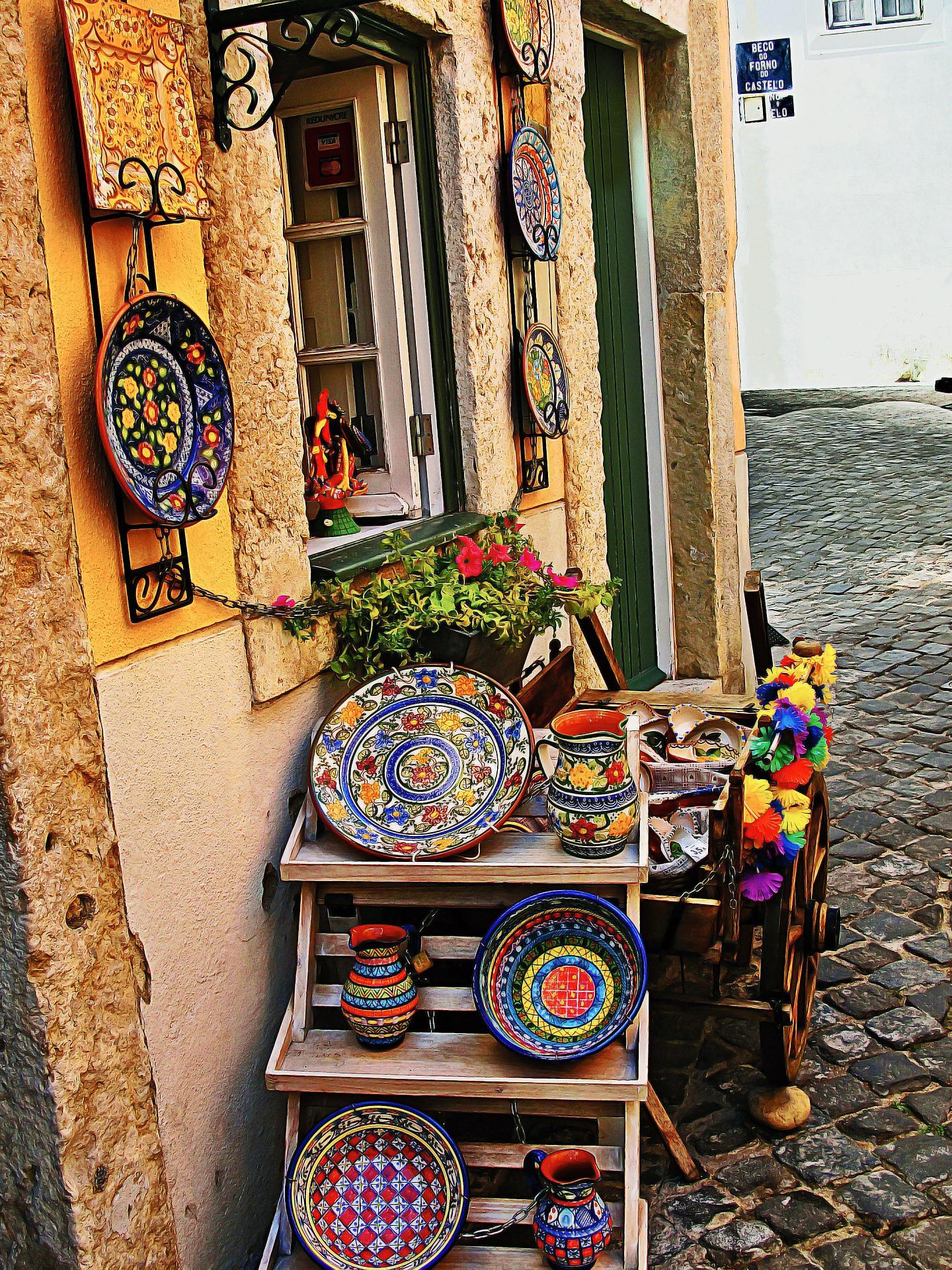 Oporto artisan shop.jpg
