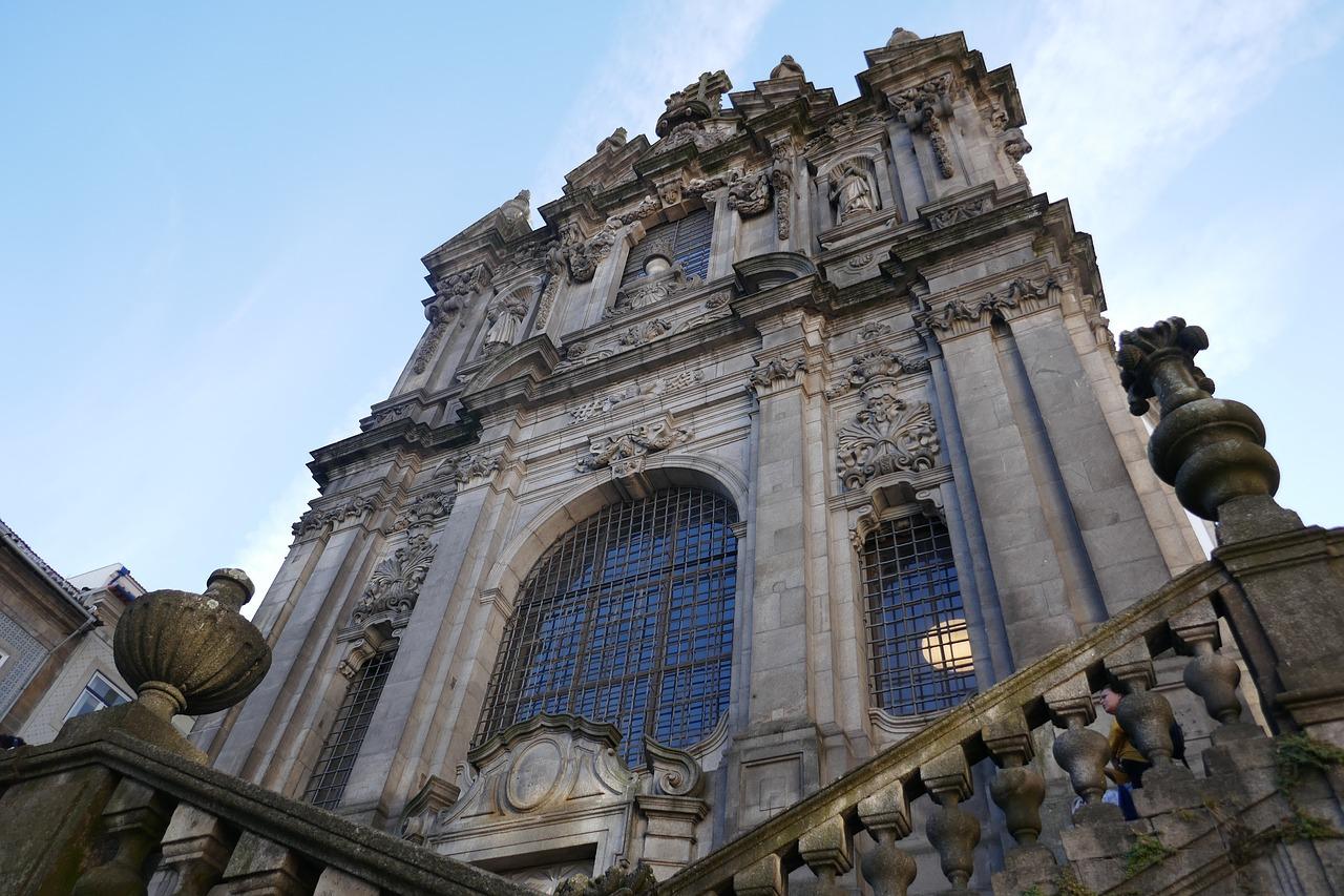 Port, Baroque Church Sao Paulo.jpg