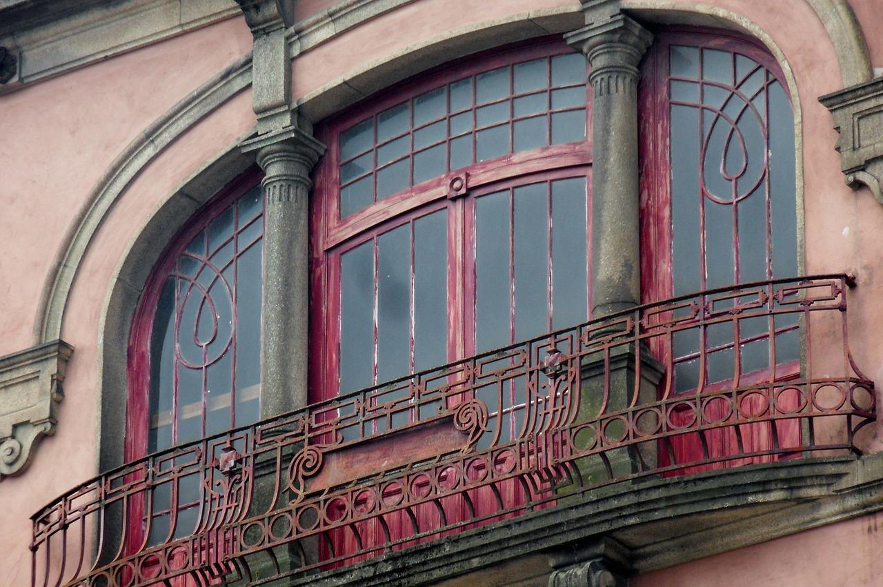 Porto Balcony.jpg