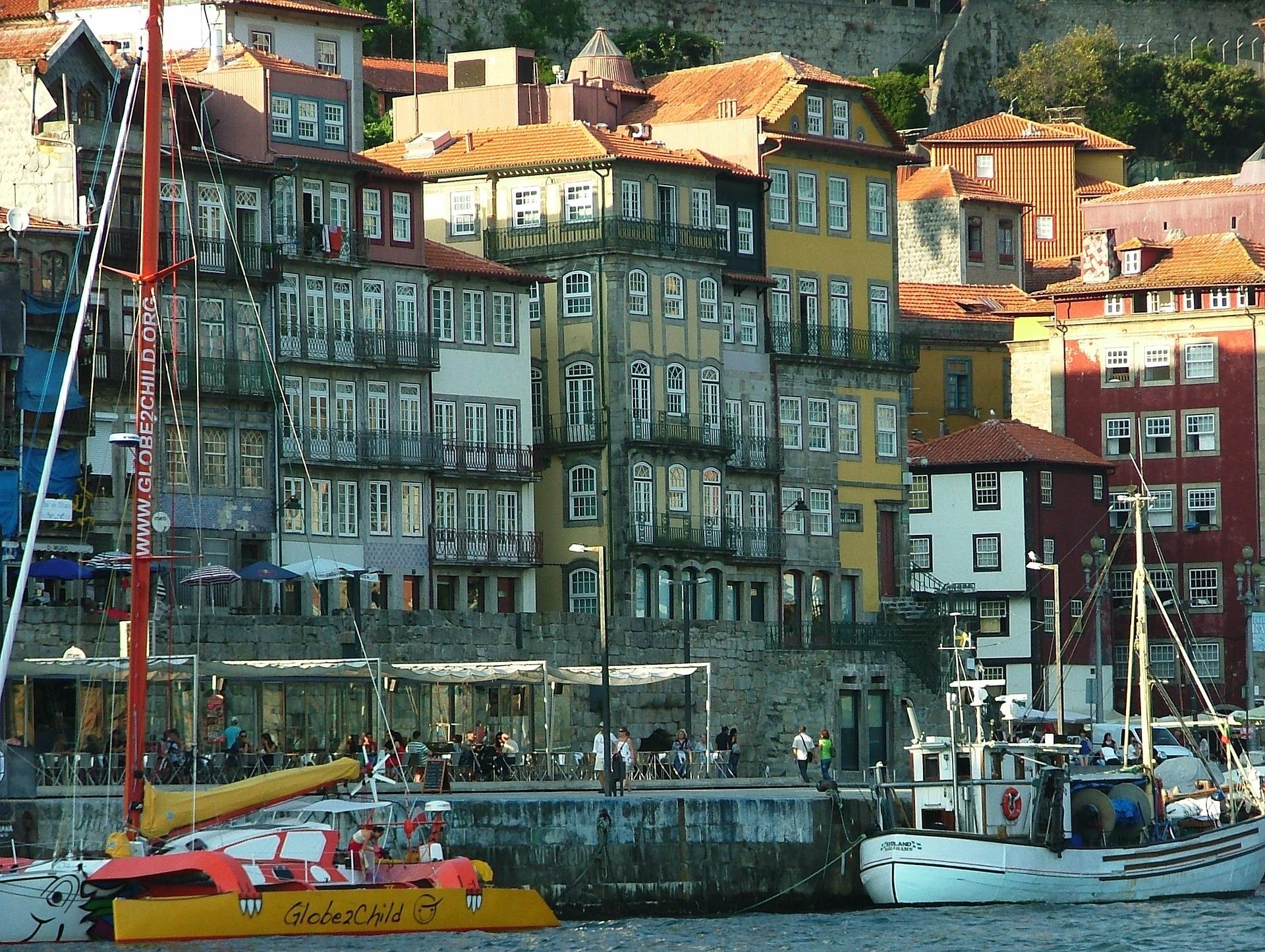 Porto Old Town.jpg