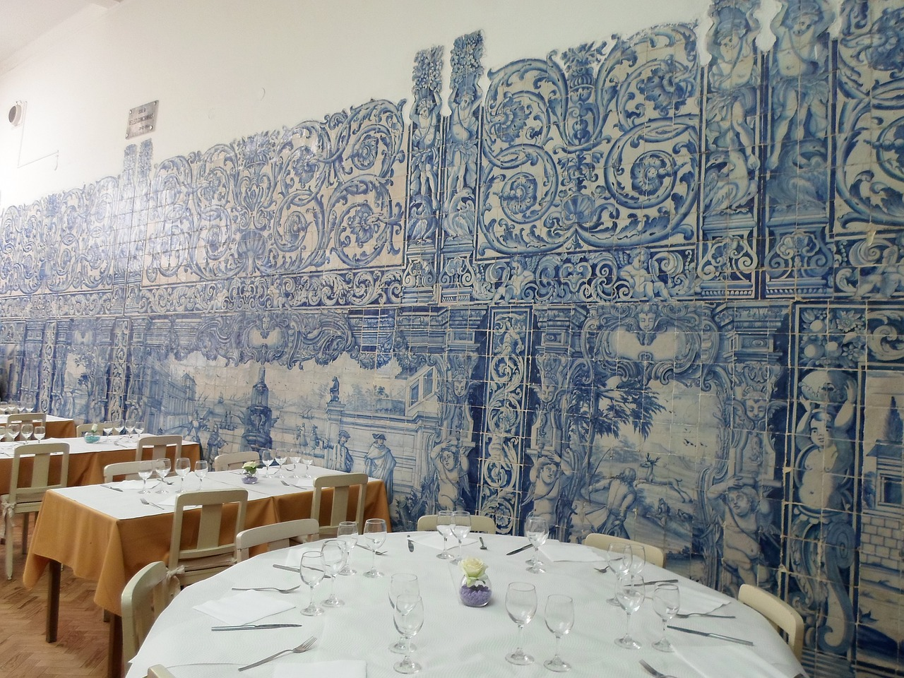 Porto restaurant.jpg