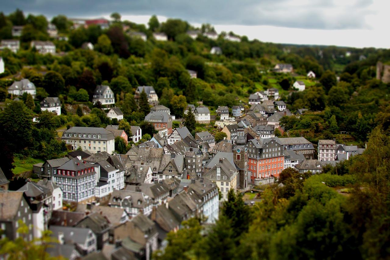 1 - Monschau landscape paxabay may 2016.jpg