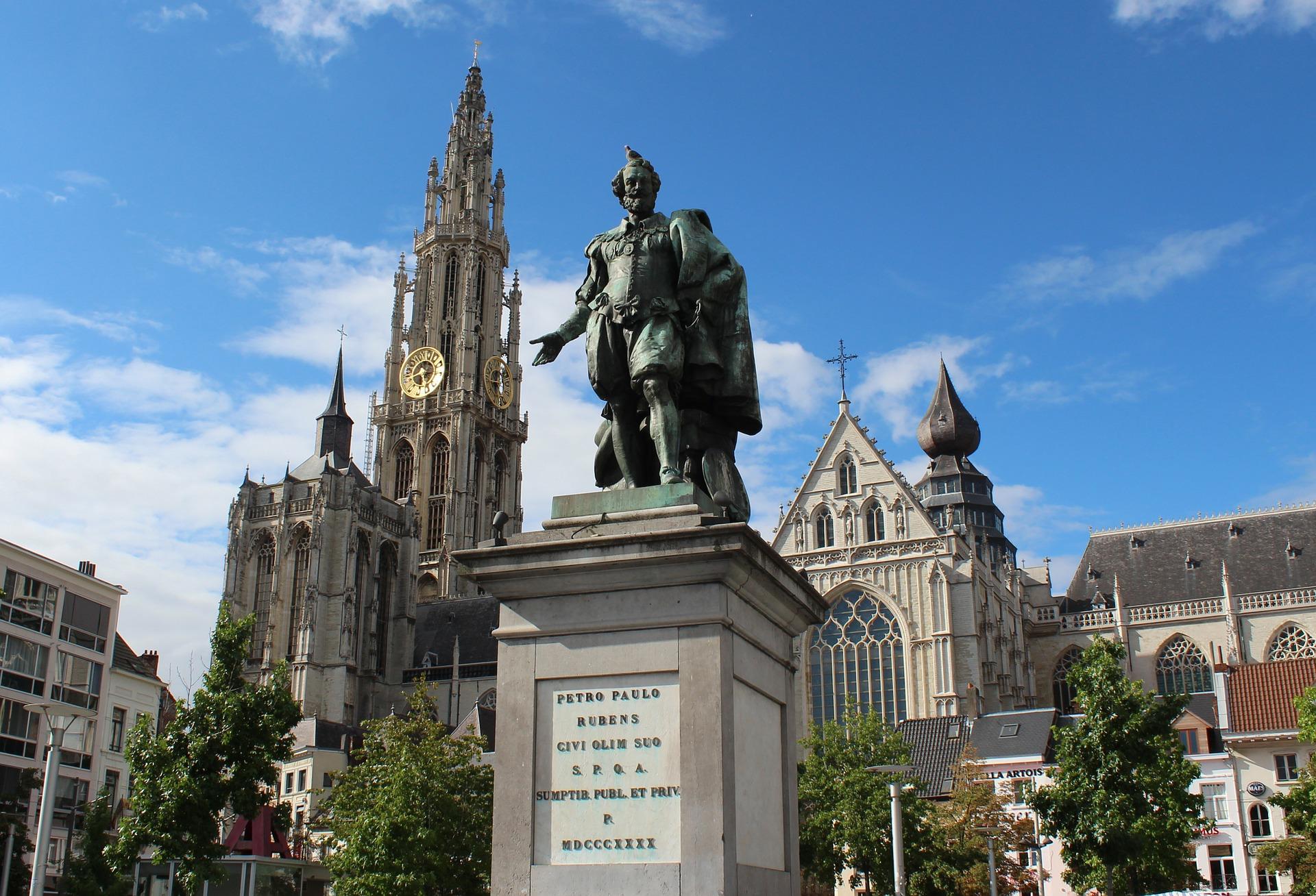 1 Rubens Statue, Antwerp.jpg