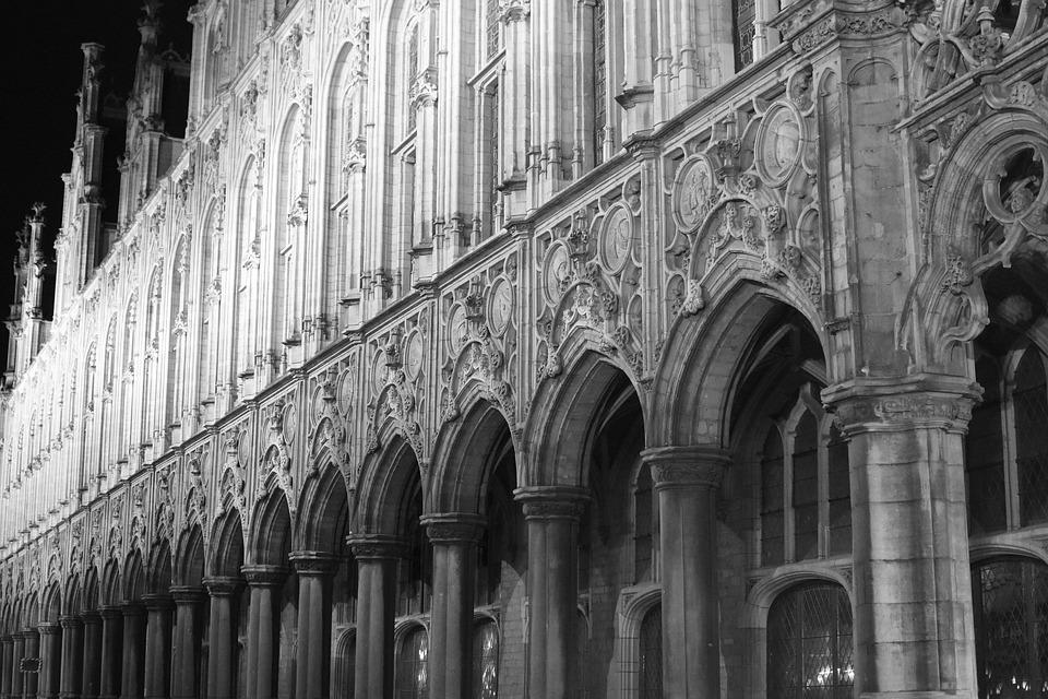 1 Gothic Flanders.jpg