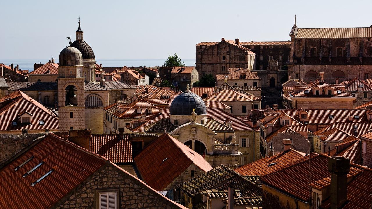 1 Croatia and more.jpg