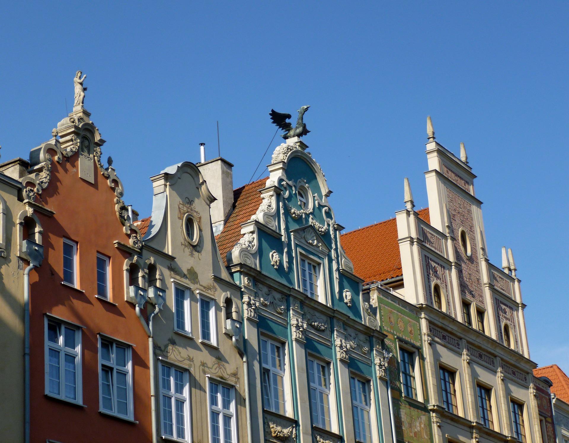 1 Gdansk.jpg