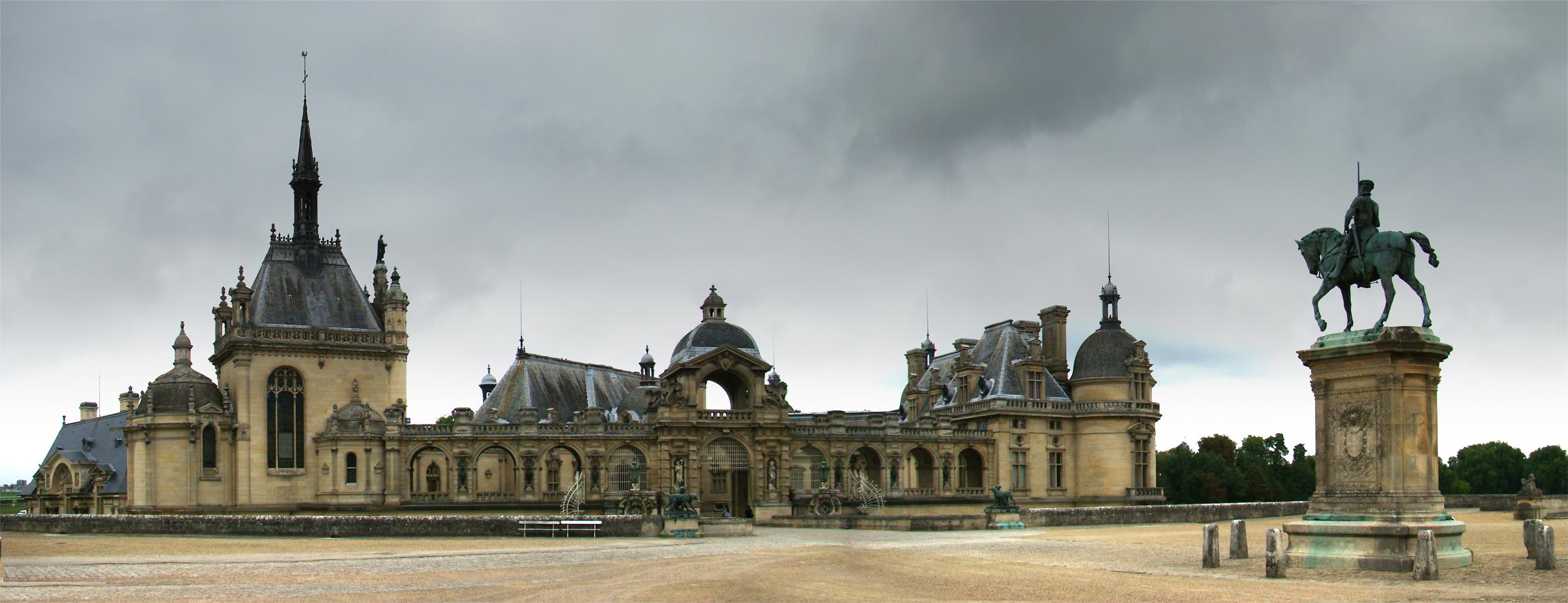 1 Chantilly Chateau.jpg