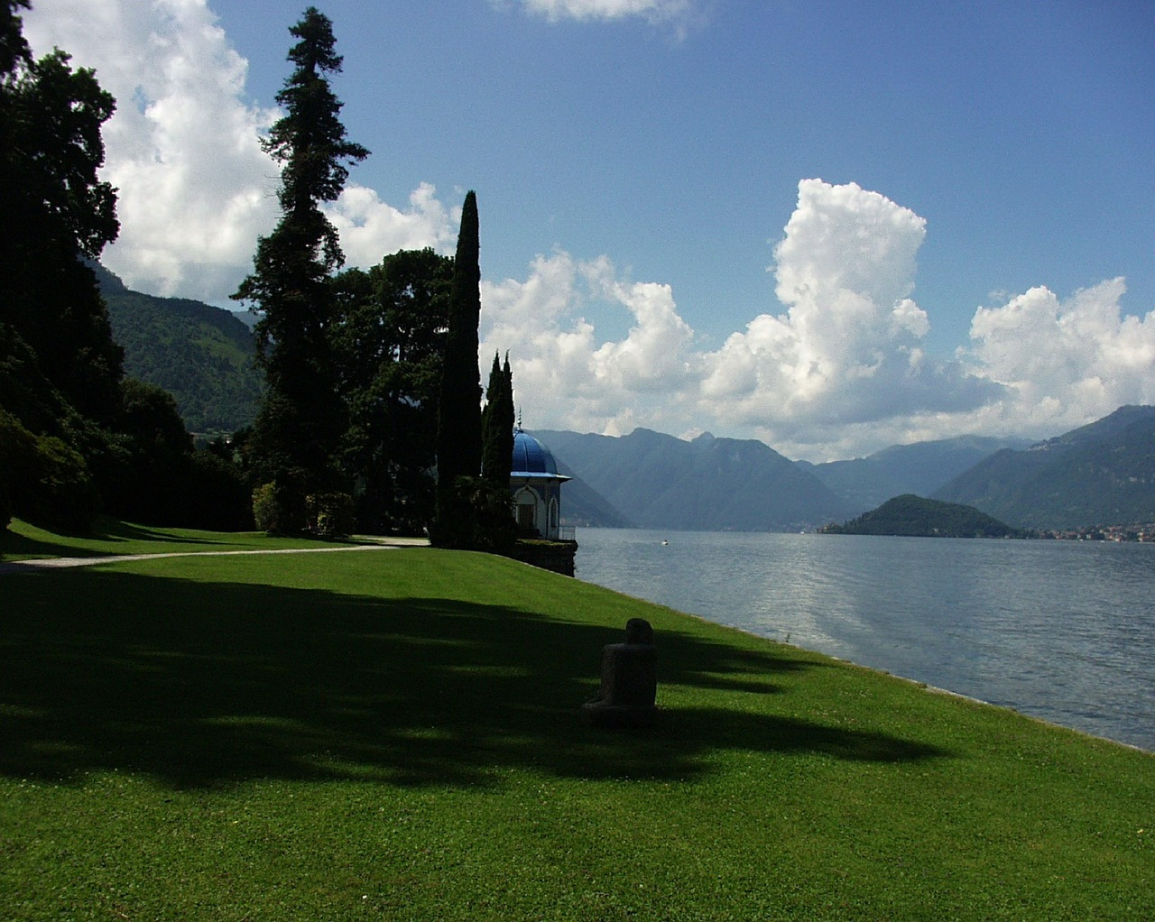 1 Lake Como.jpg