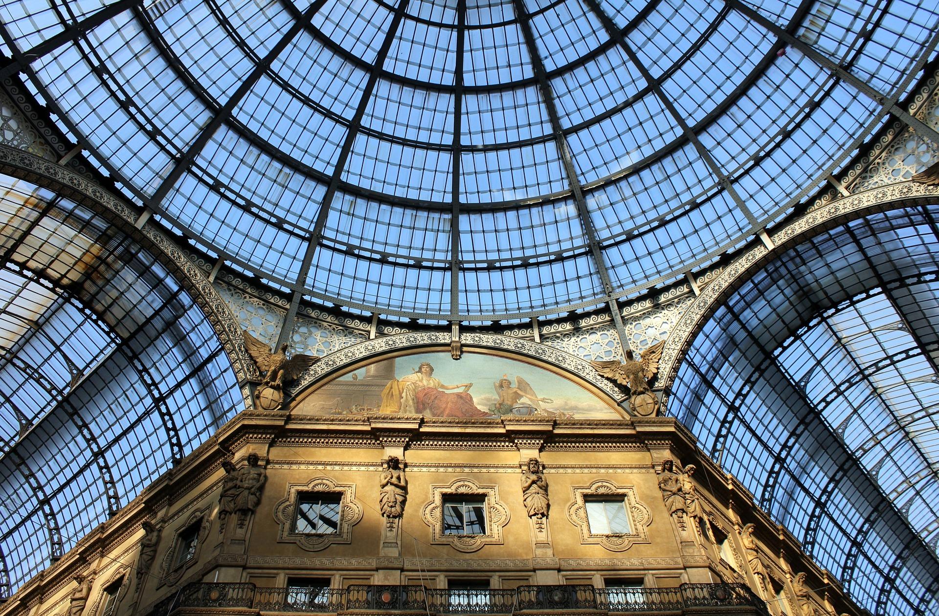 1 Galleria Vittorio Emanuele.jpg