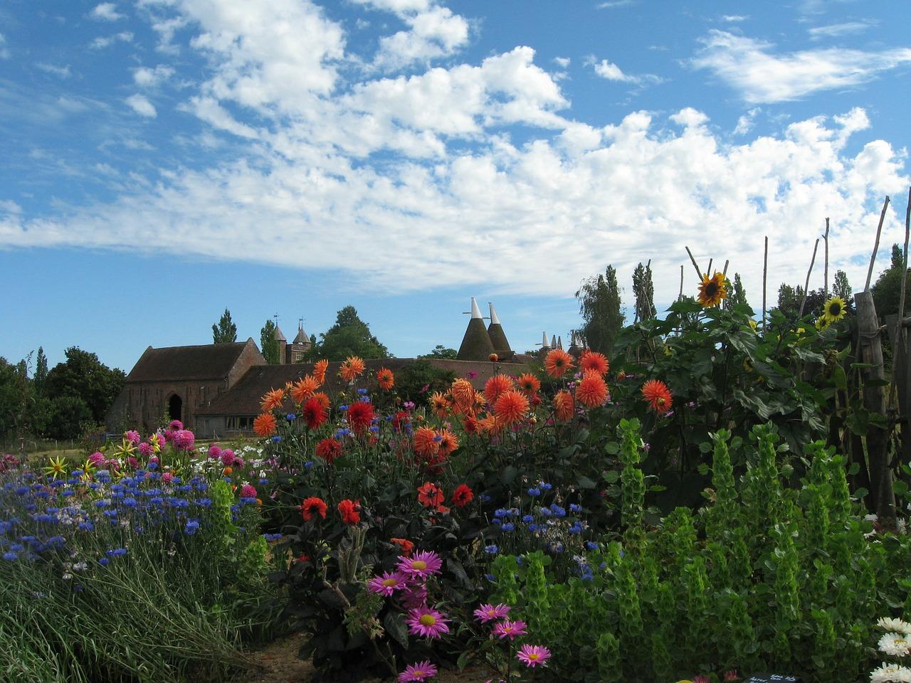 Sissinghurst.jpg