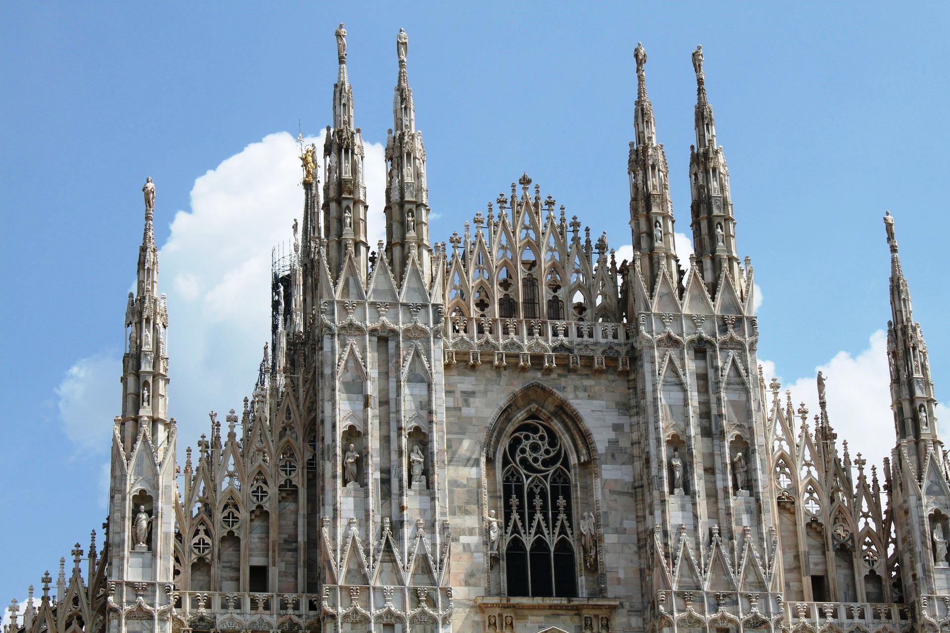 Duomo Milano.jpg