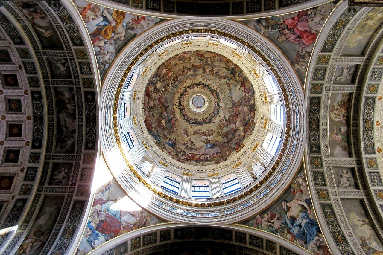 Palazzo Ducale, Mantova.jpg