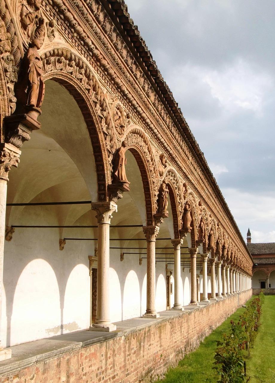 Pavia, Pixabay May 2016.jpg