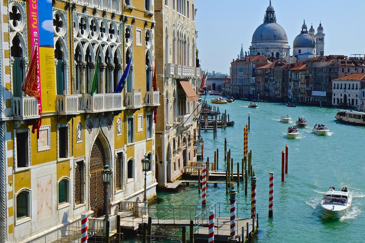 Venice, Pixabay June 2016.jpg