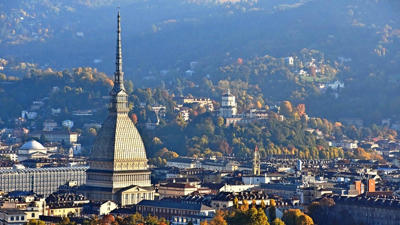 1 - Torino, Pixabay May 2016.jpg