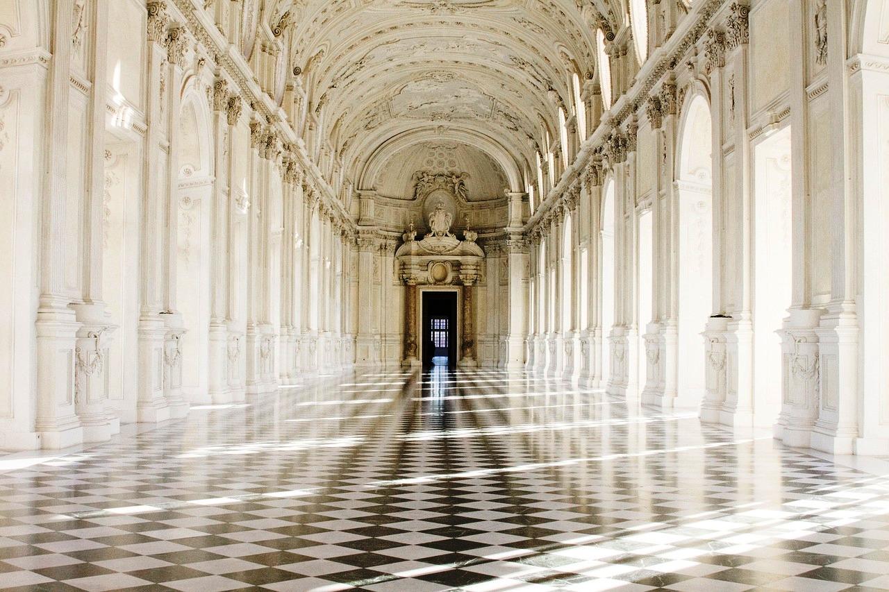 Palazzo Reale, Torino.jpg