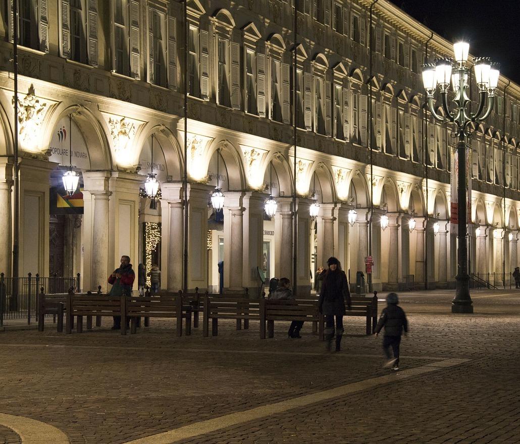 Piazza San Carlo, Torino.jpg