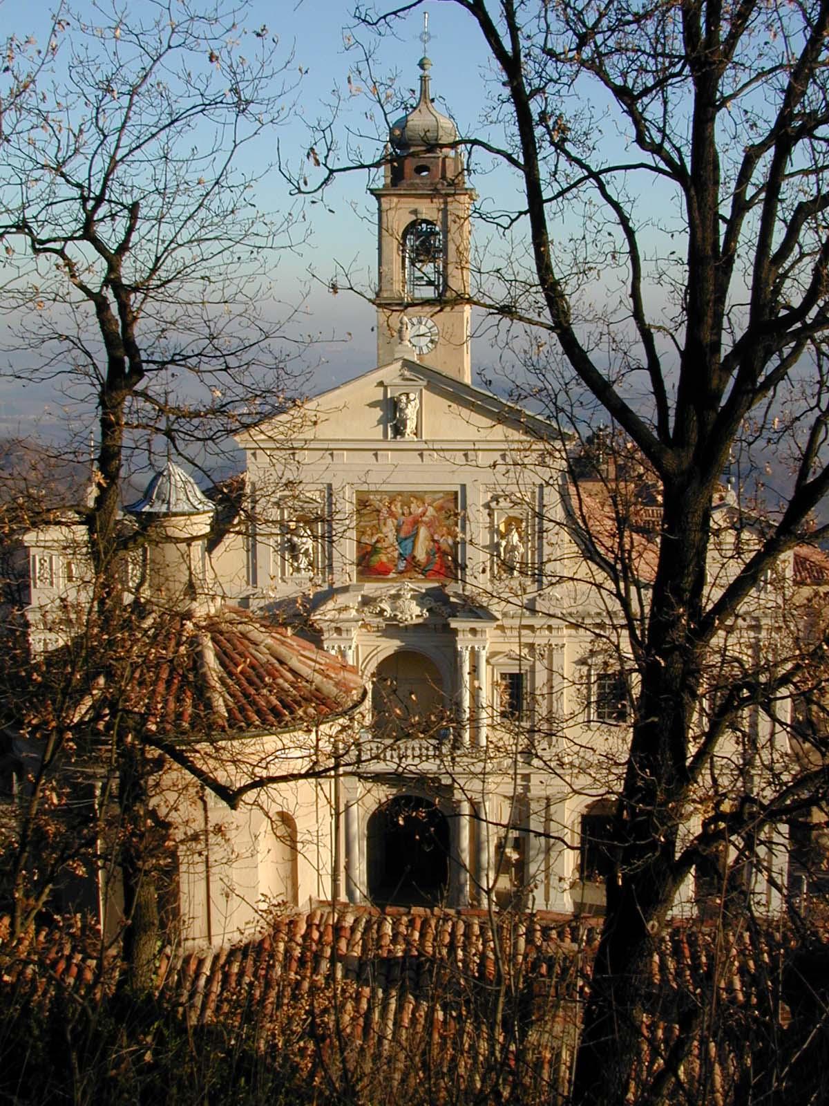 Sacro Monte di Crea.jpg