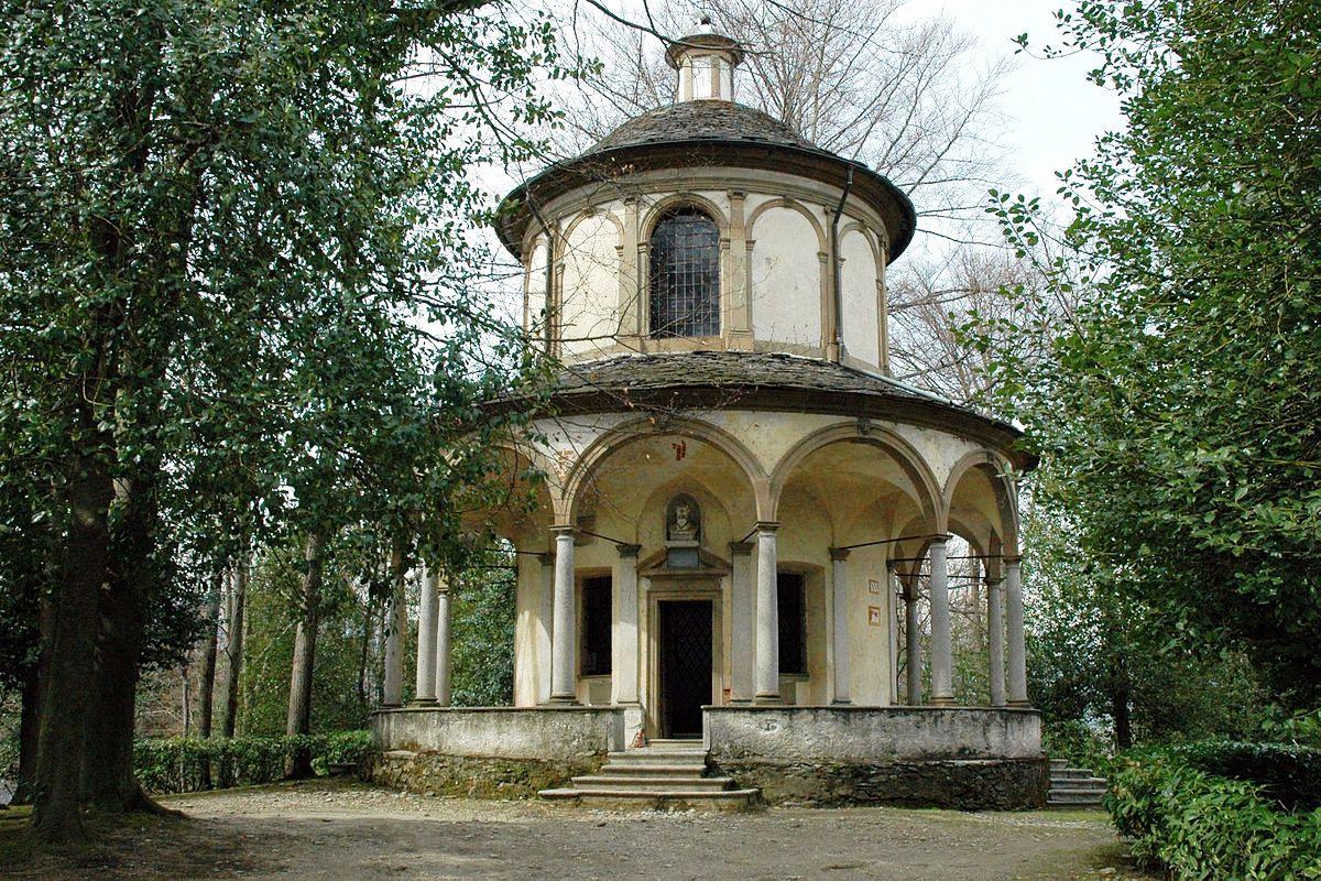 Sacro Monte di Orta.jpg