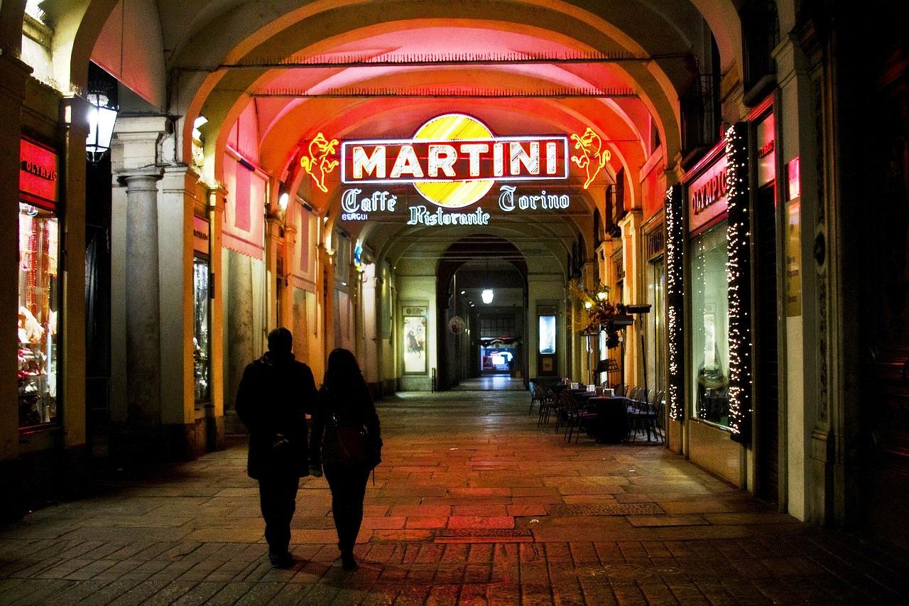 Torino aperitivo.jpg