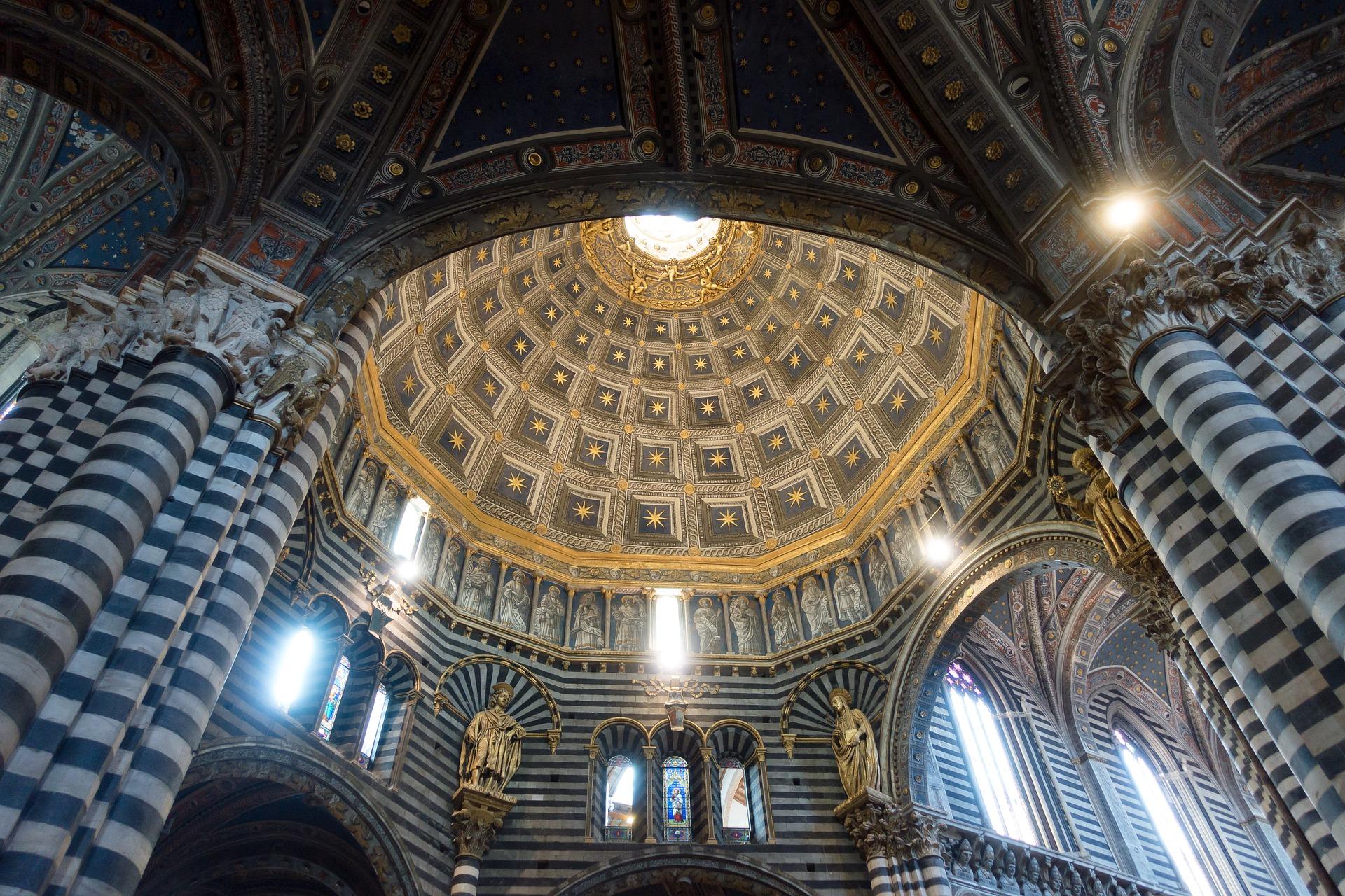 Duomo Siena, Pixabay June 2016.jpg
