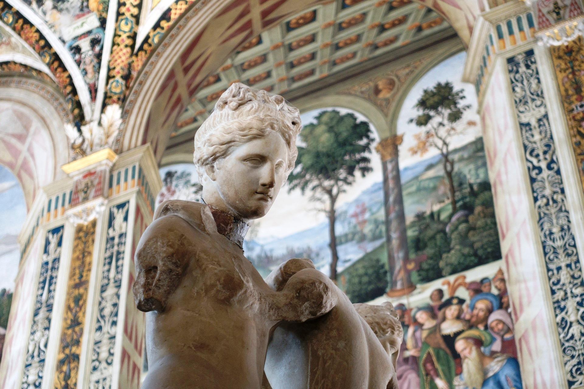 Siena Library.jpg